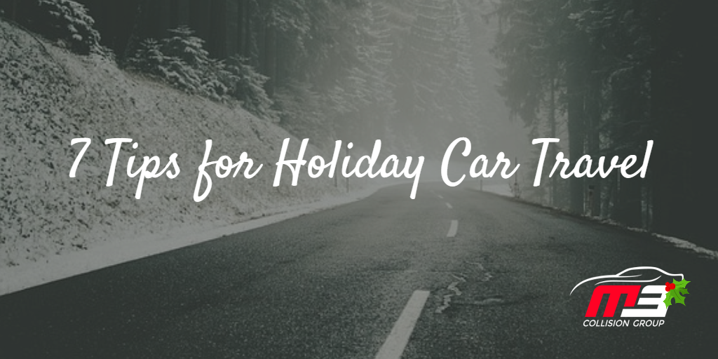 7 Tips for Holiday Travel.png