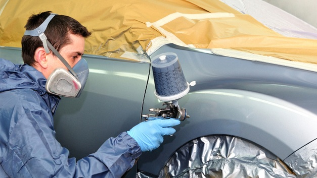 M3 Collision is the best body shop in Monmouth County for all your collision repair needs.