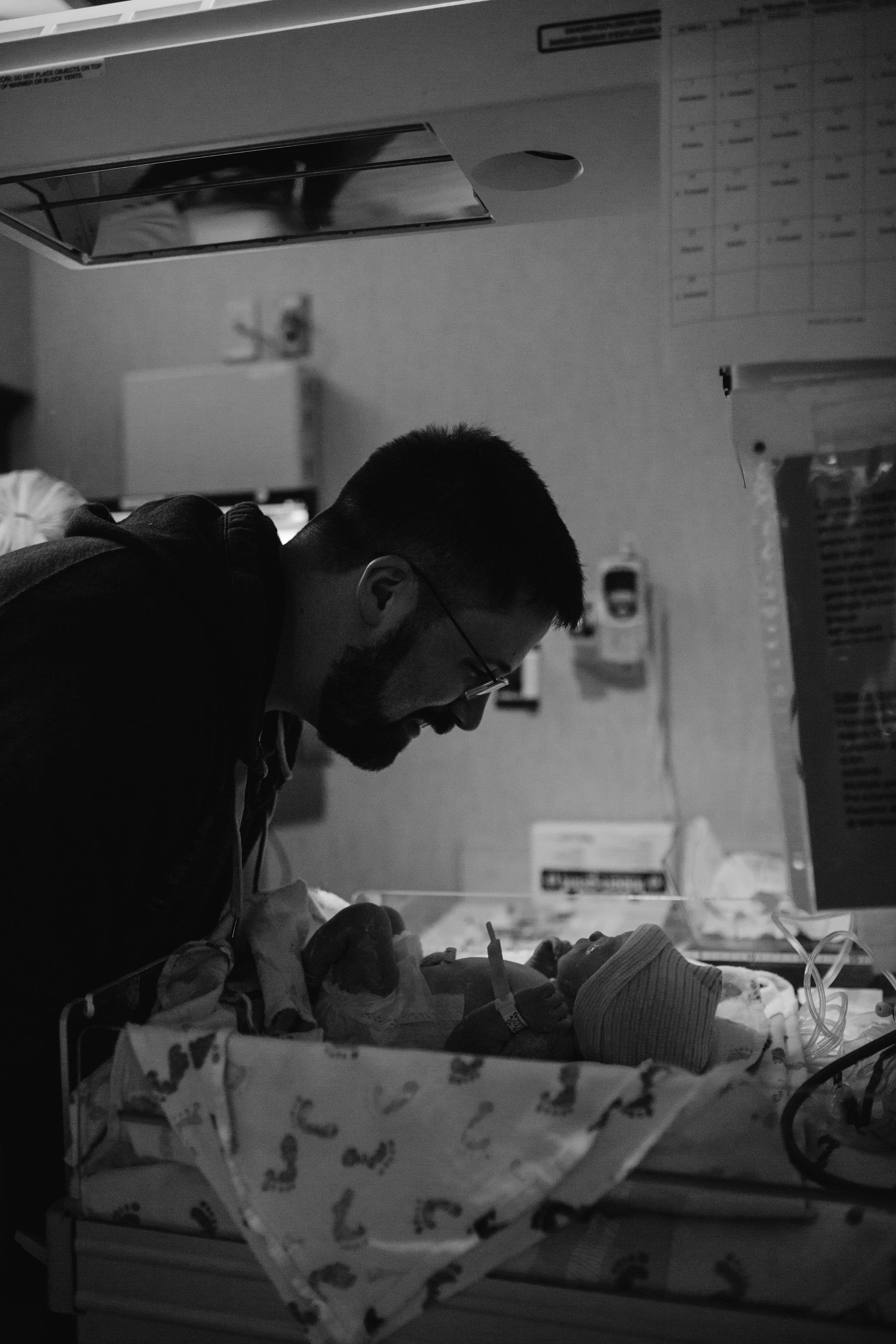 Memphis TN birth_-446.jpg