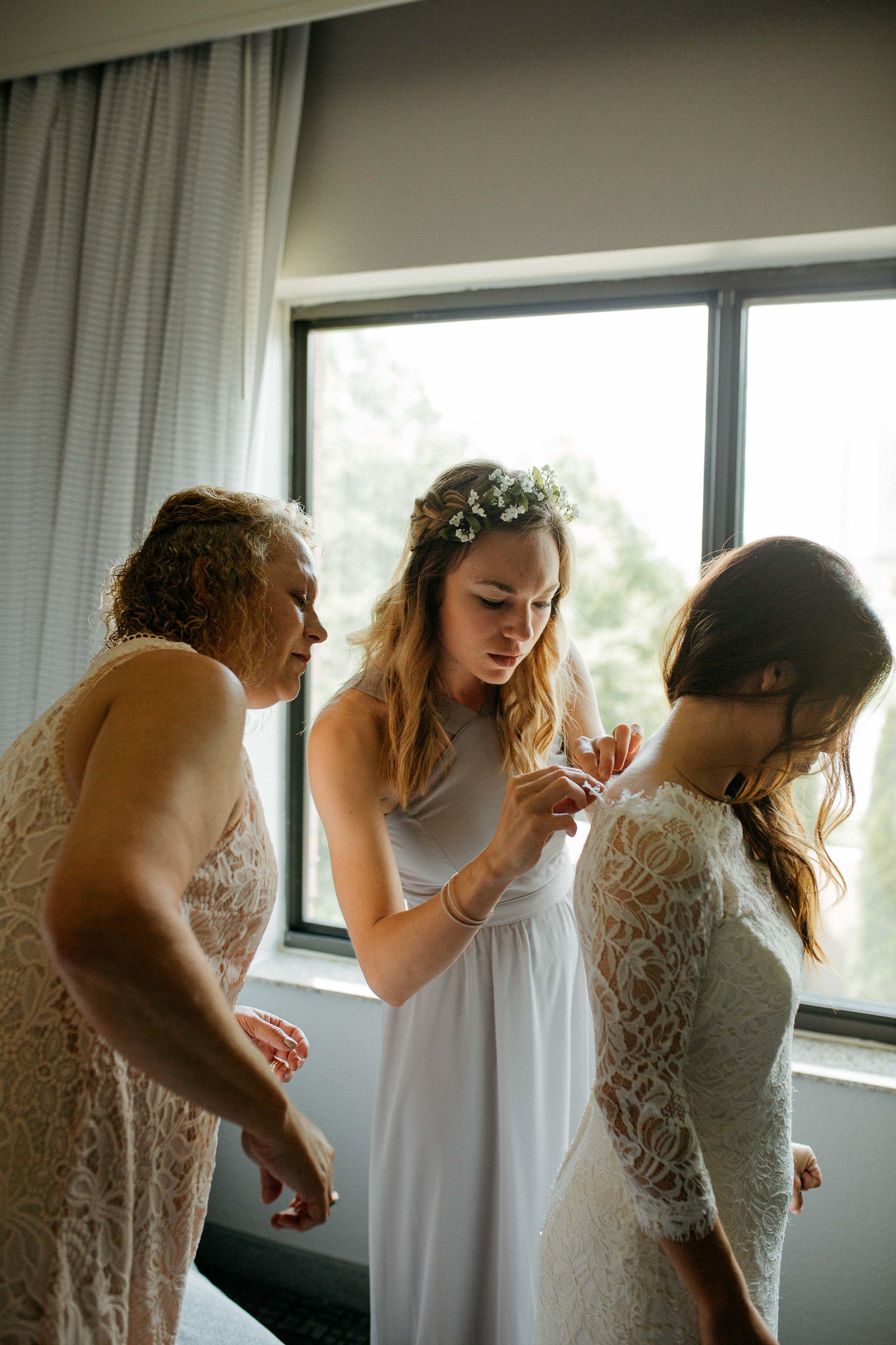 memphis tn wedding-3.jpg