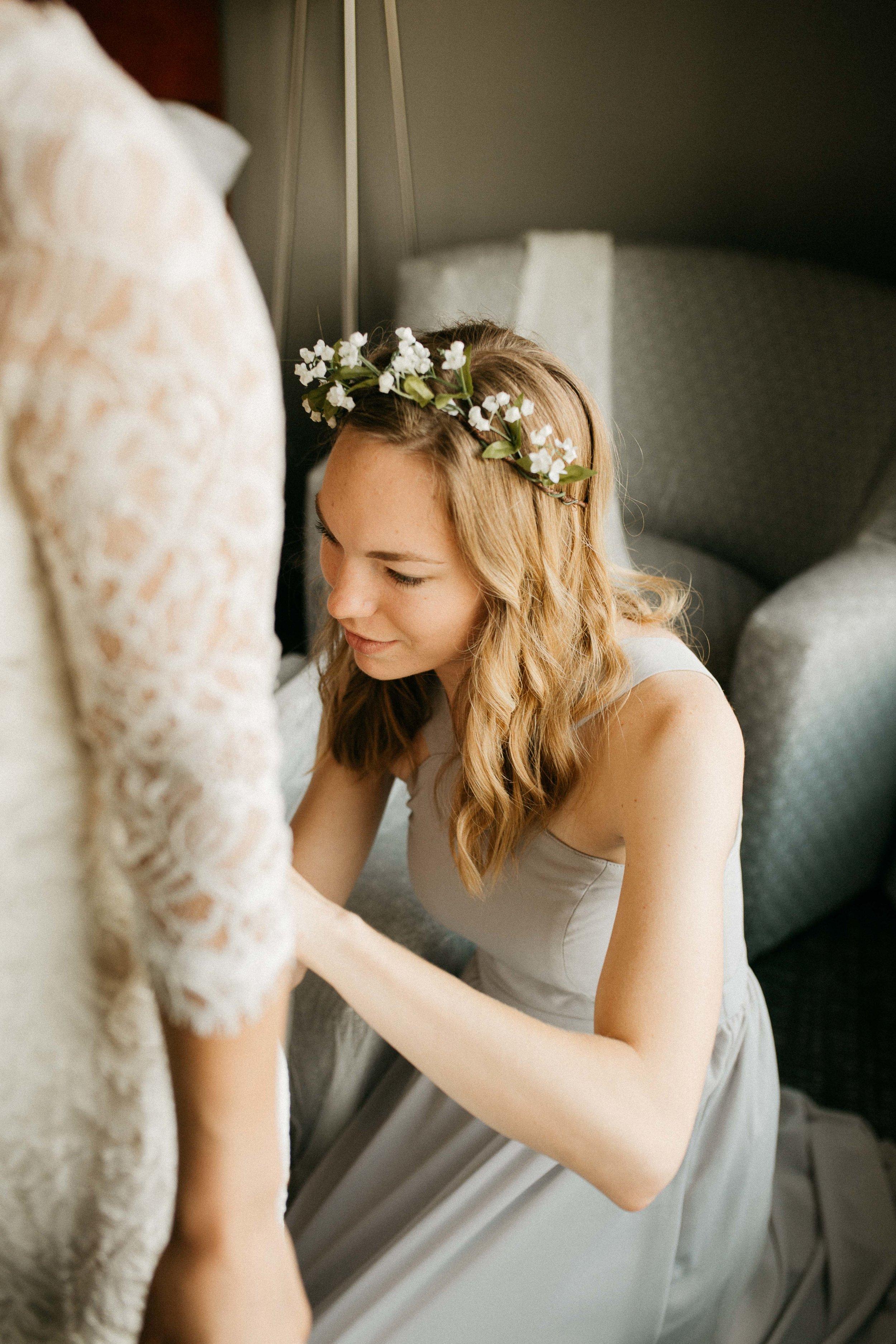 memphis tn wedding-4.jpg
