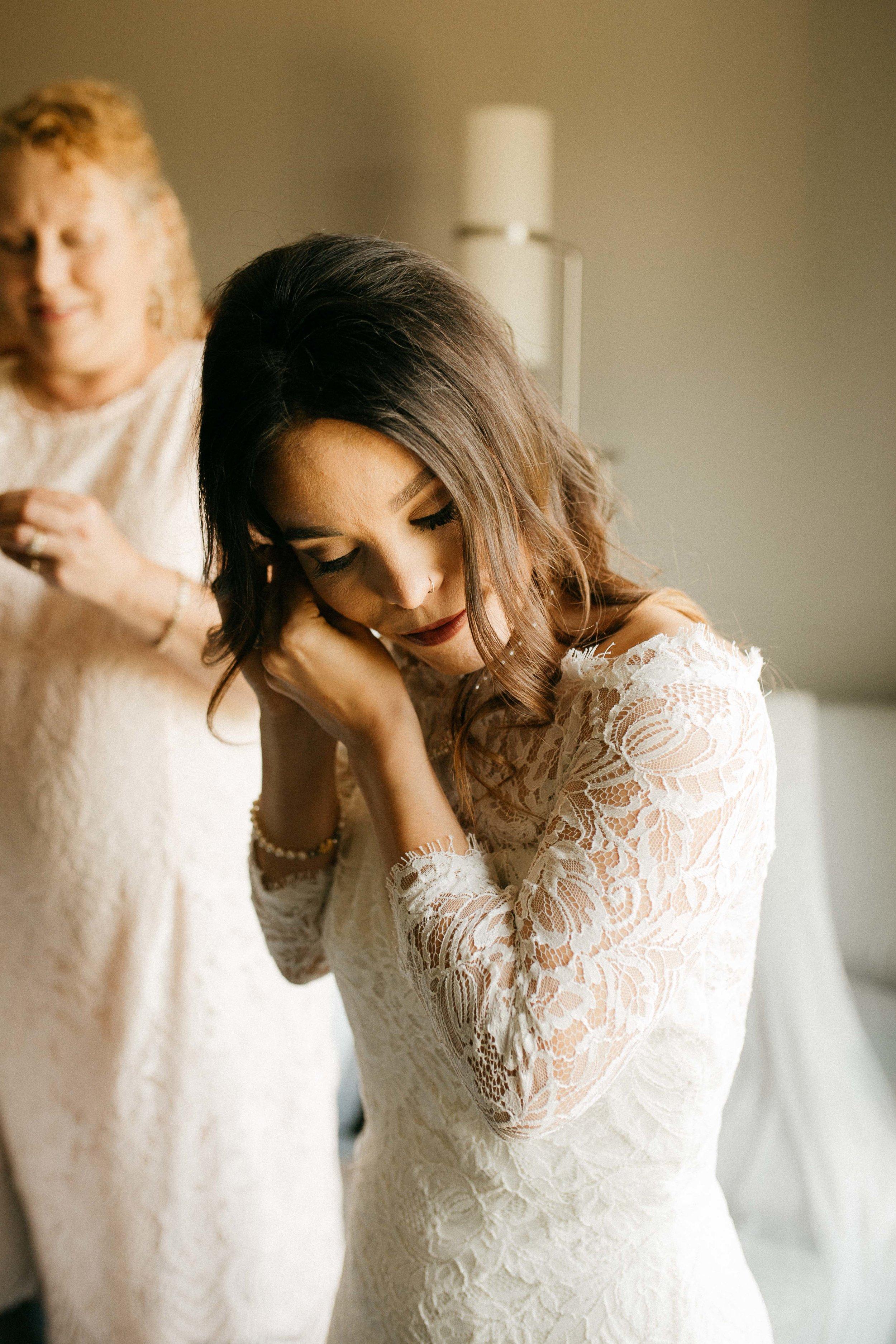 memphis tn wedding-7.jpg