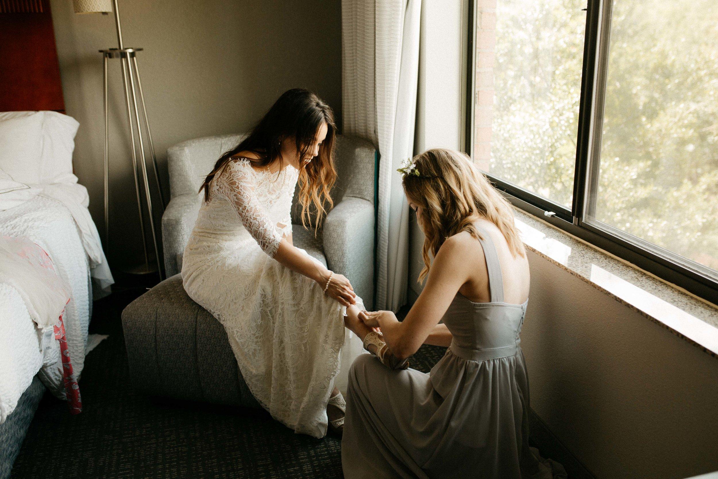 memphis tn wedding-8.jpg
