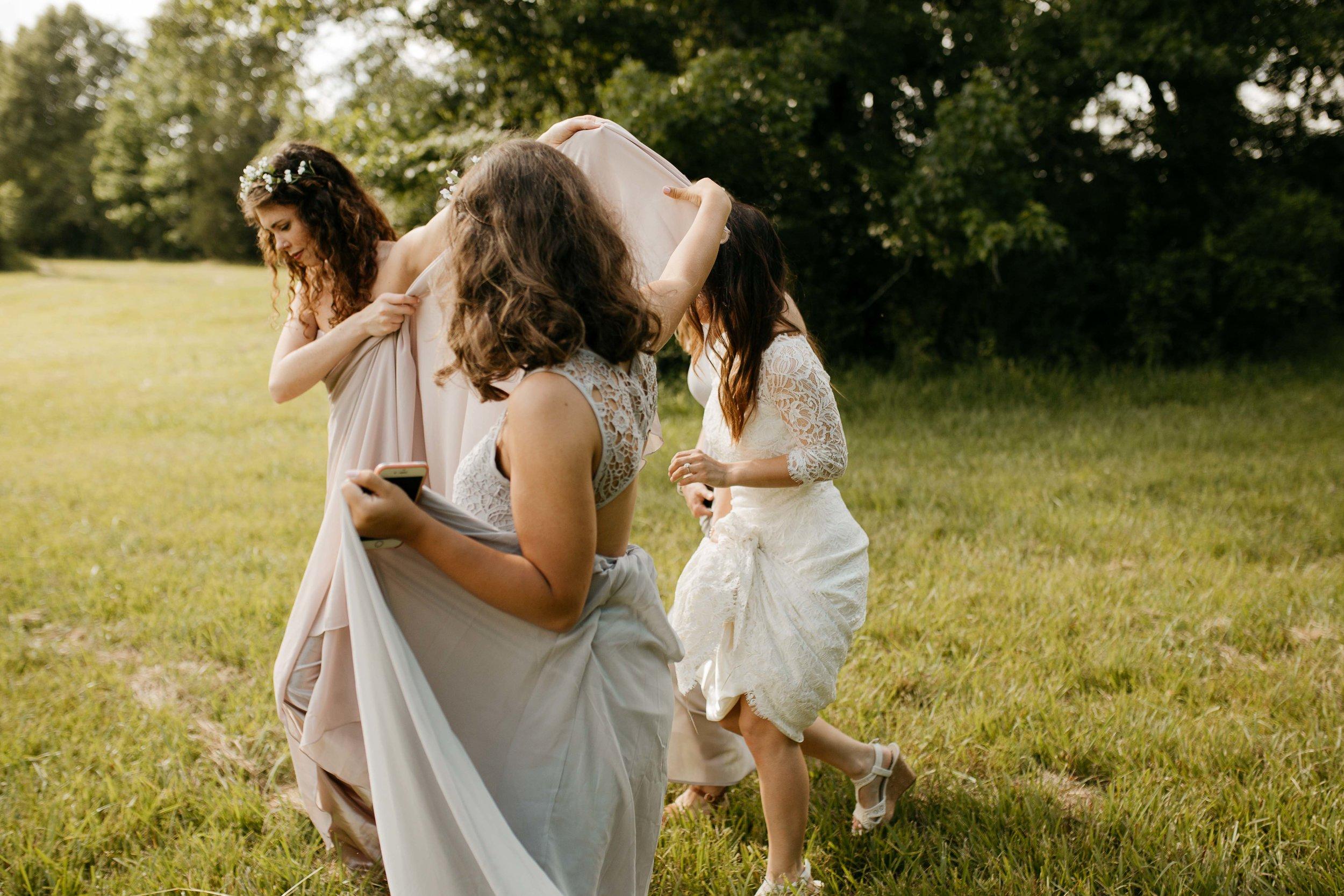 memphis tn wedding-11.jpg