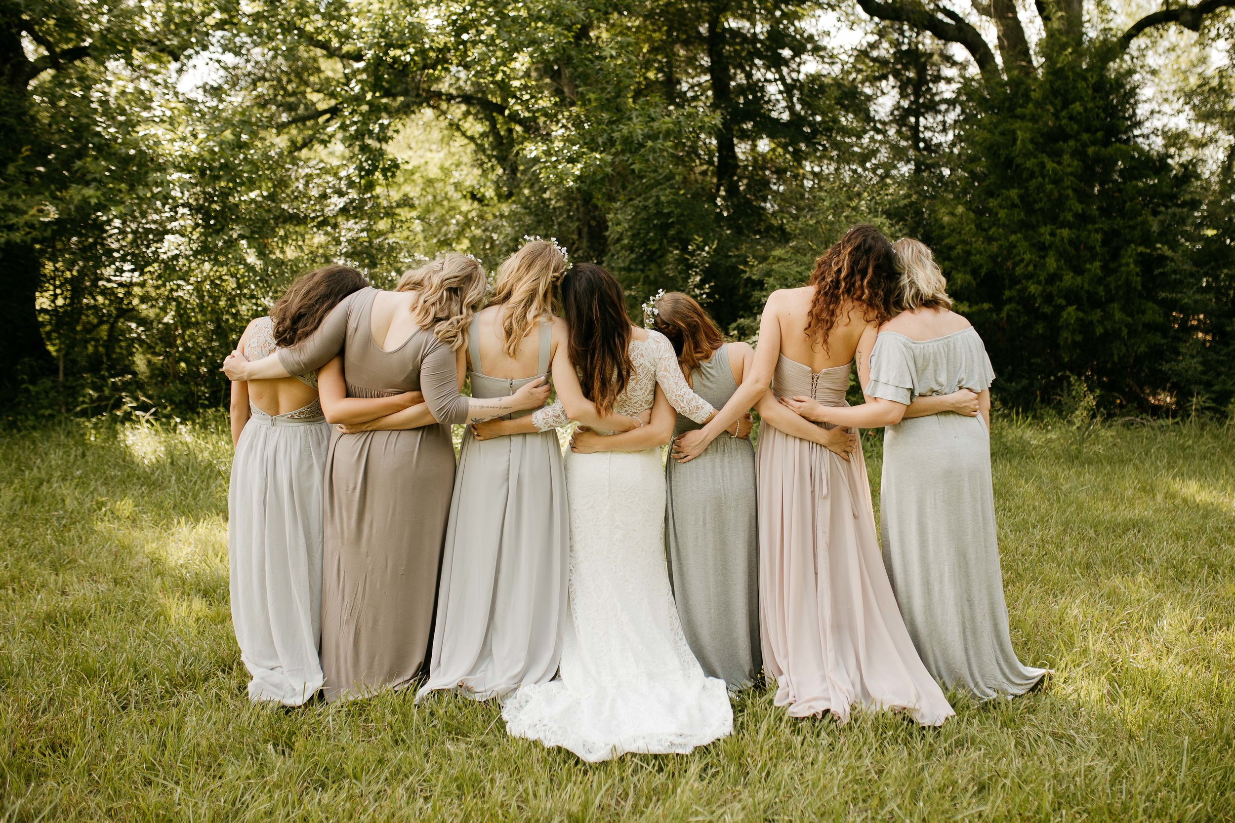 memphis tn wedding-10.jpg