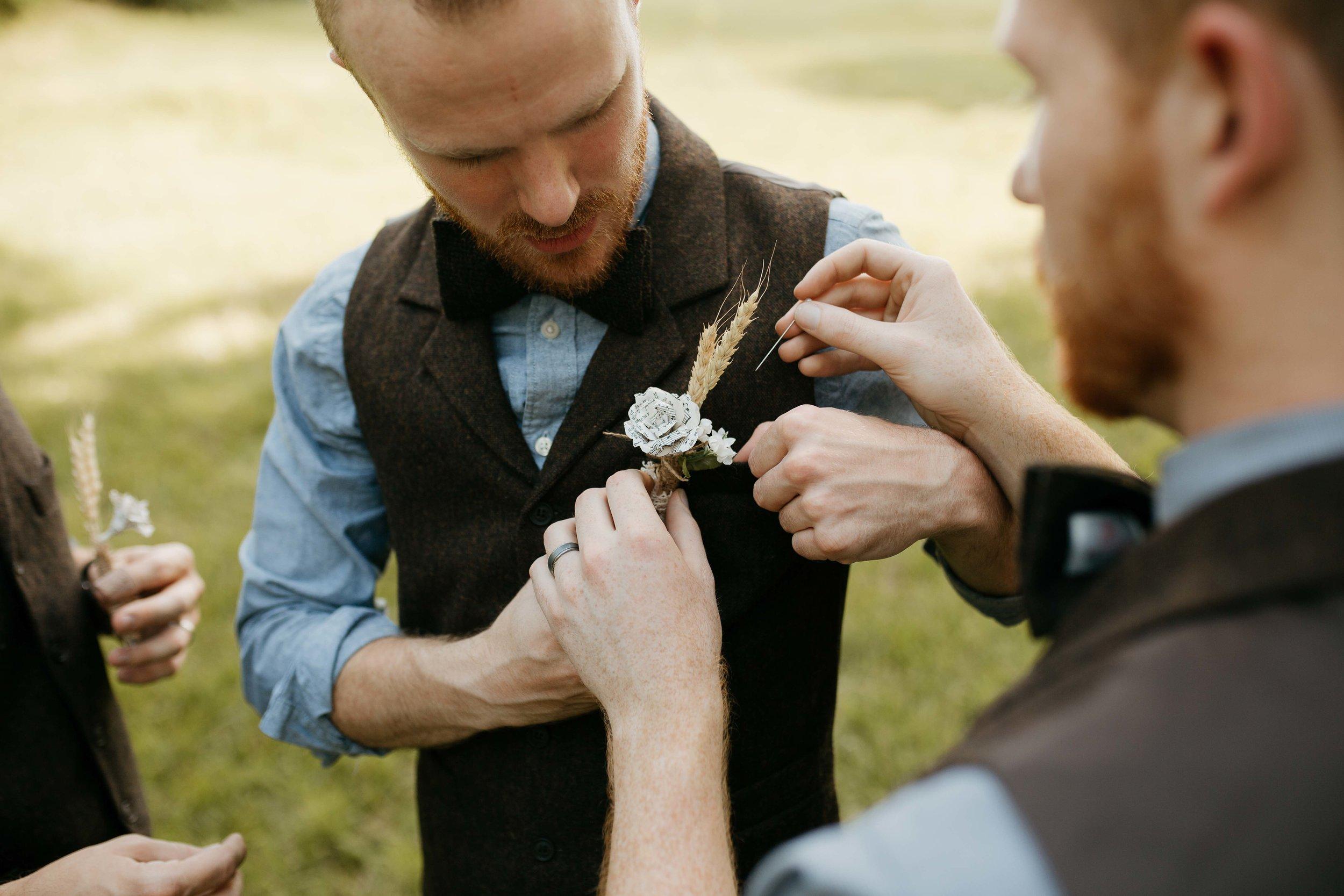 memphis tn wedding-13.jpg