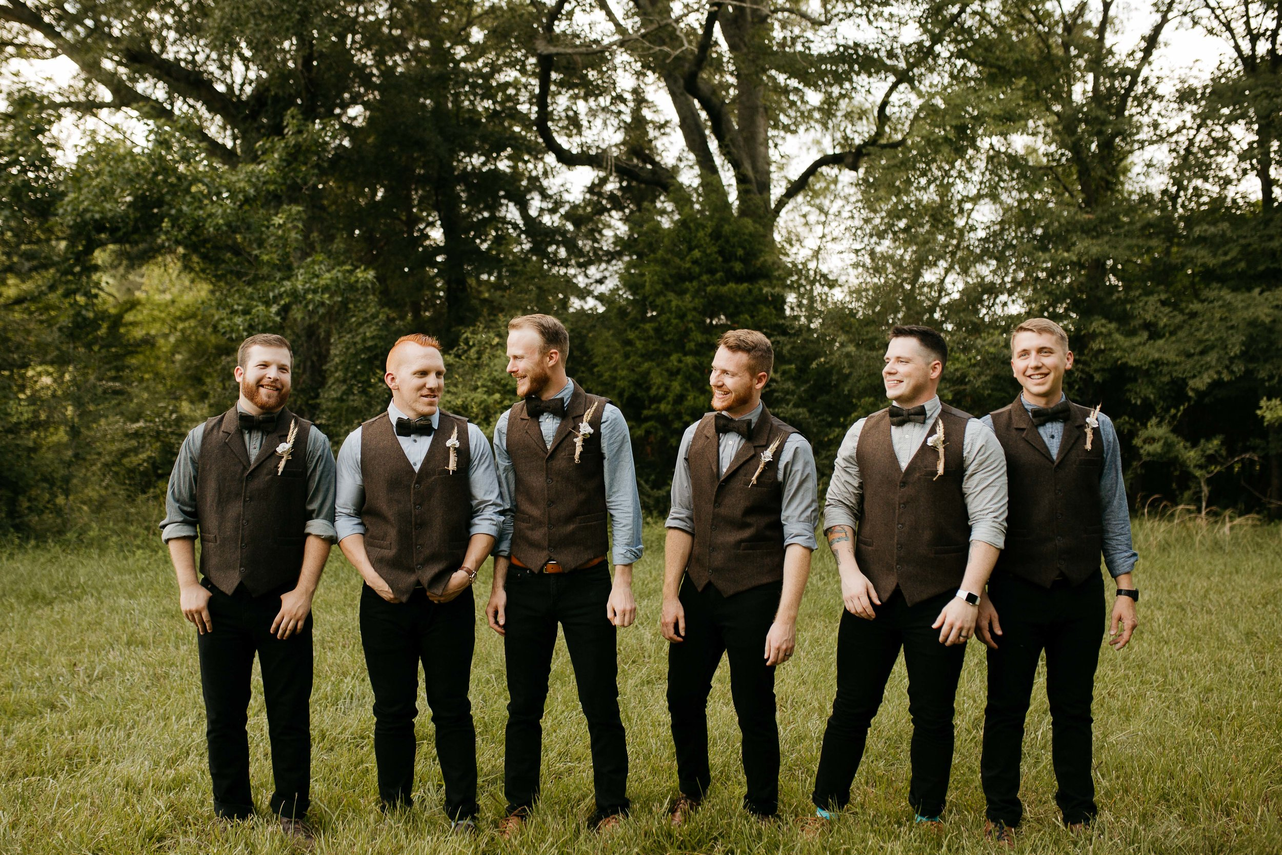 memphis tn wedding-15.jpg
