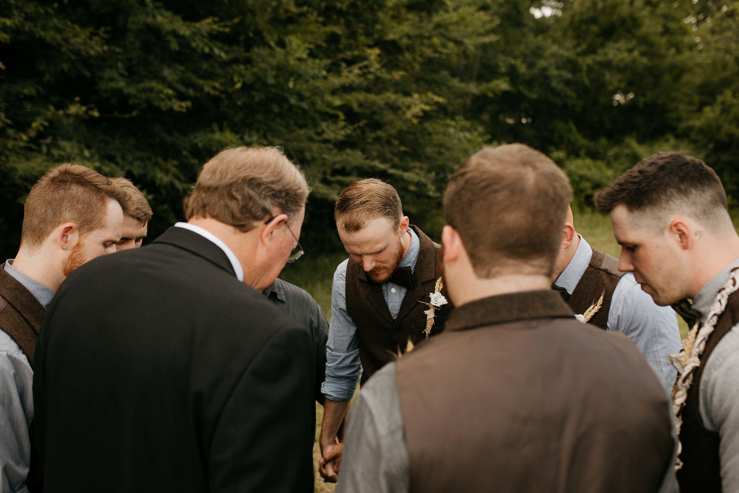 memphis tn wedding-20.jpg