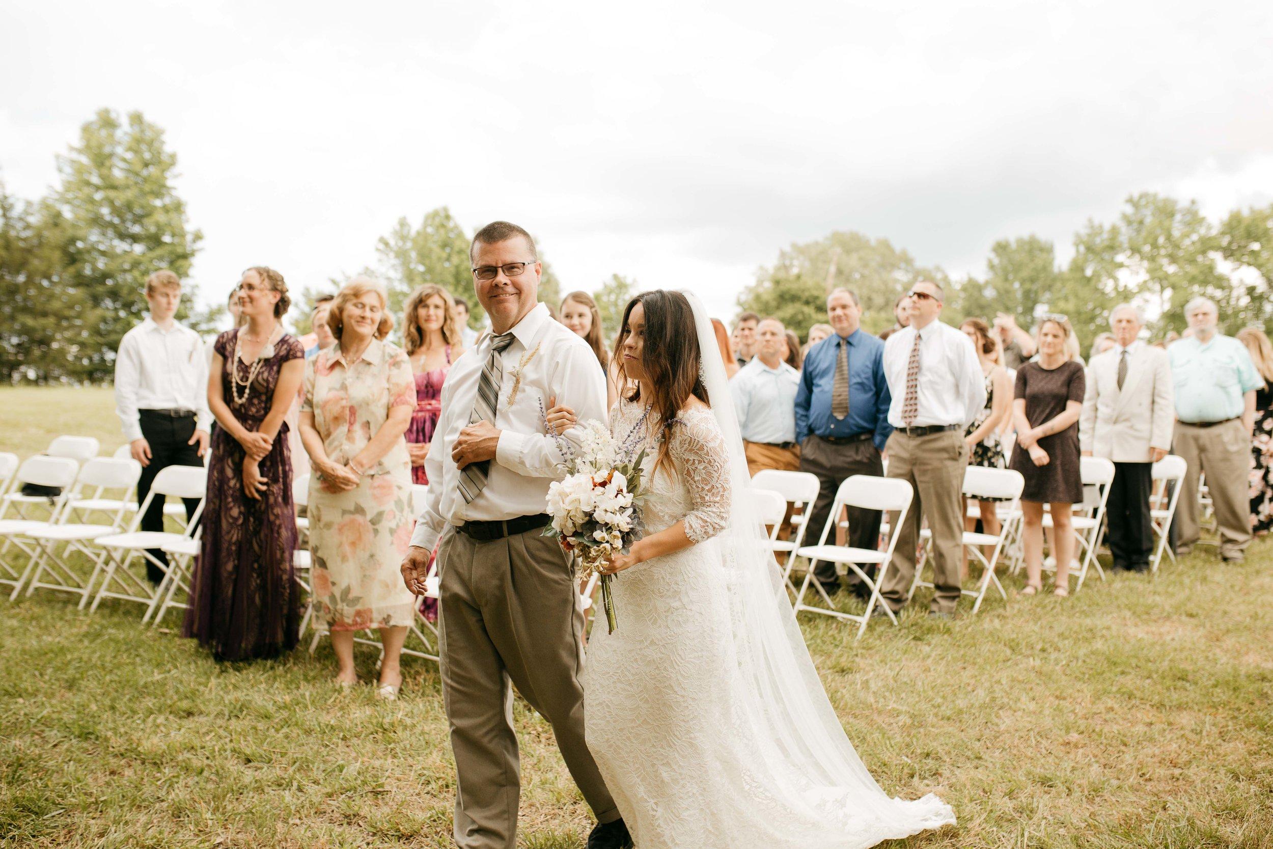 memphis tn wedding-22.jpg