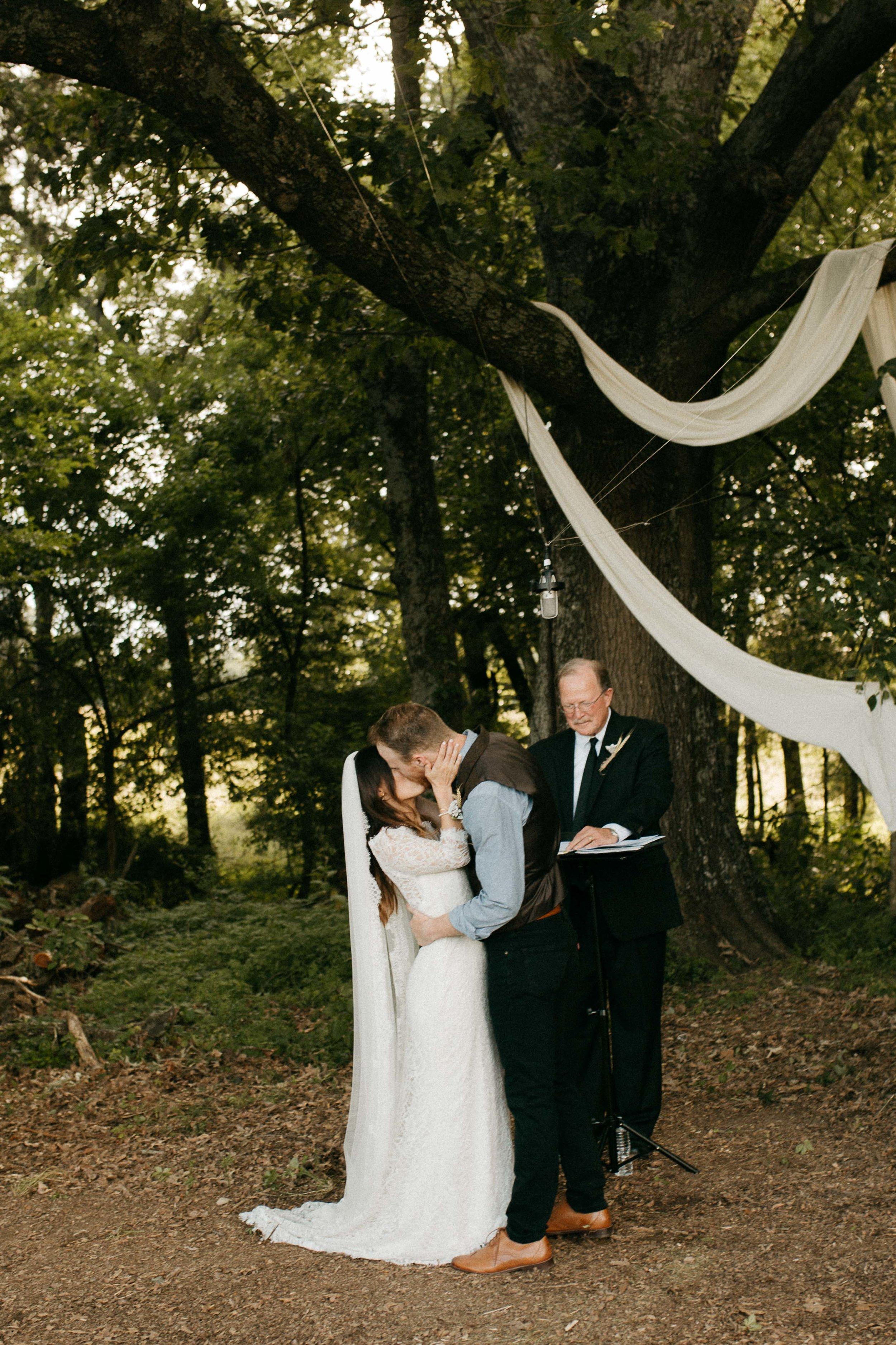 memphis tn wedding-30.jpg