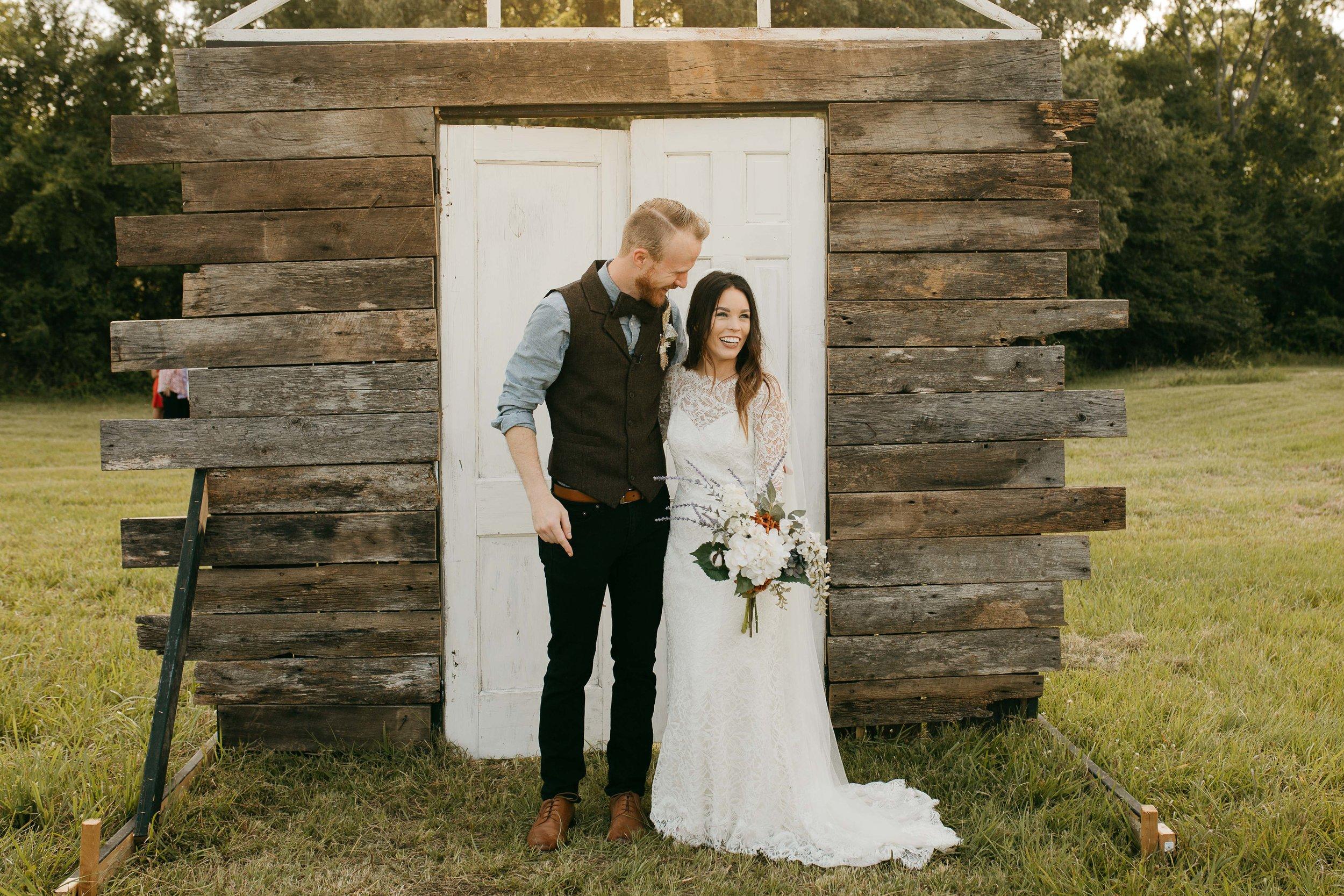 memphis tn wedding-31.jpg