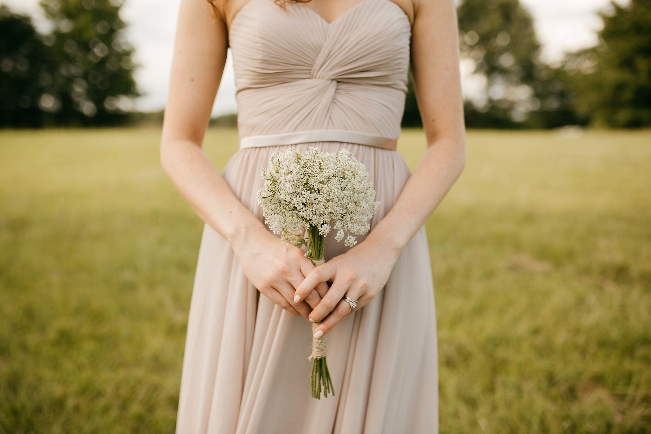 memphis tn wedding-33.jpg