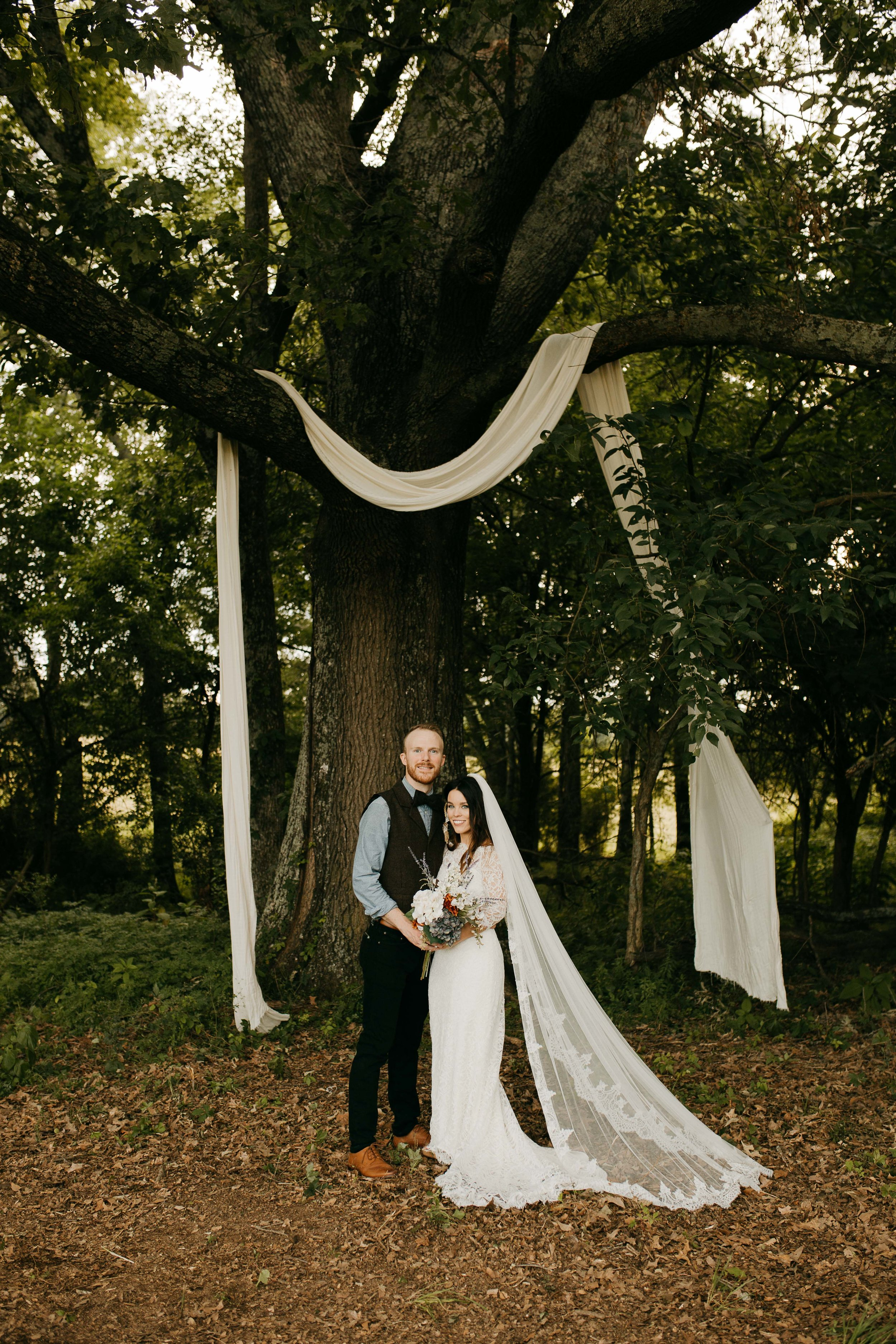 memphis tn wedding-39.jpg