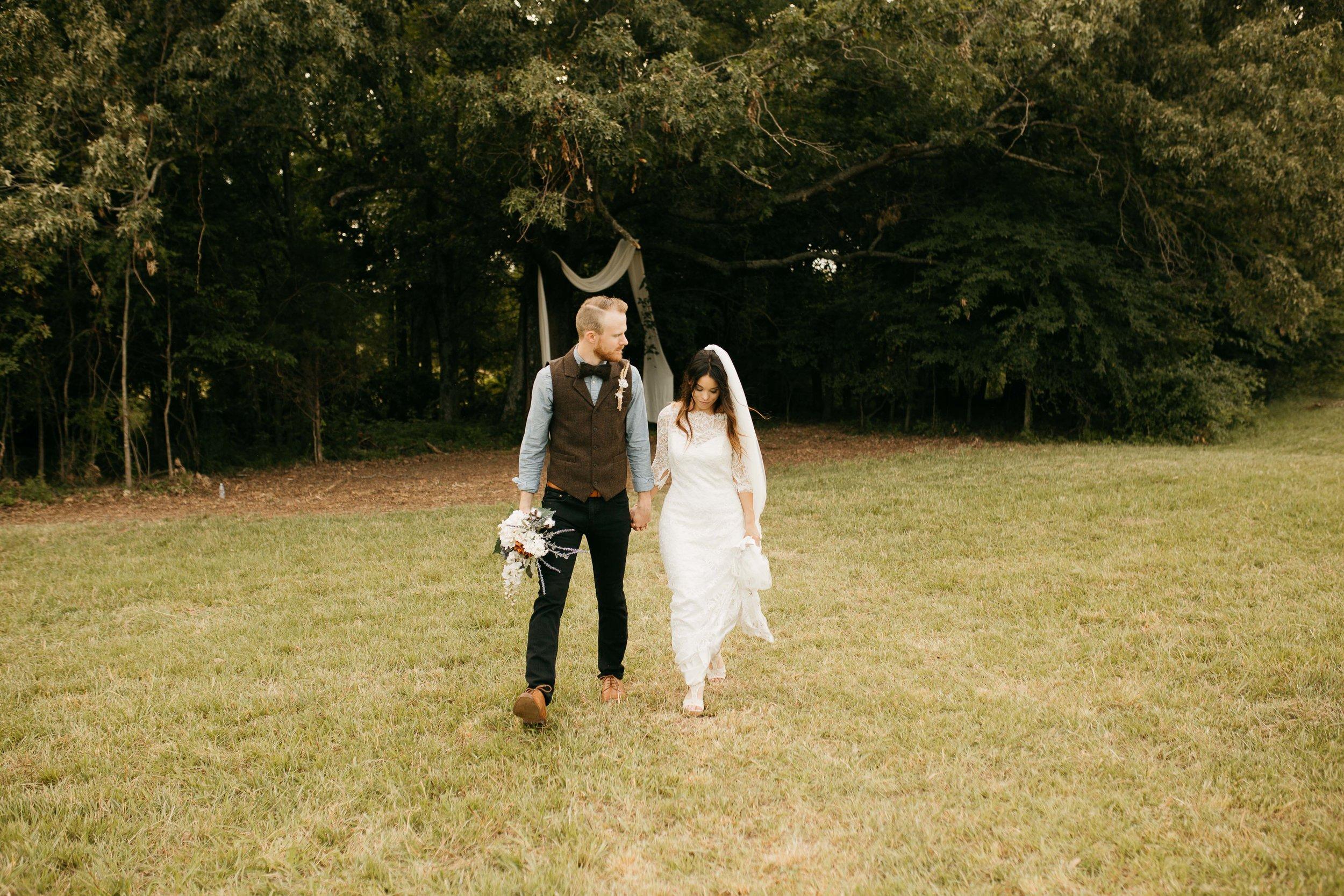 memphis tn wedding-42.jpg