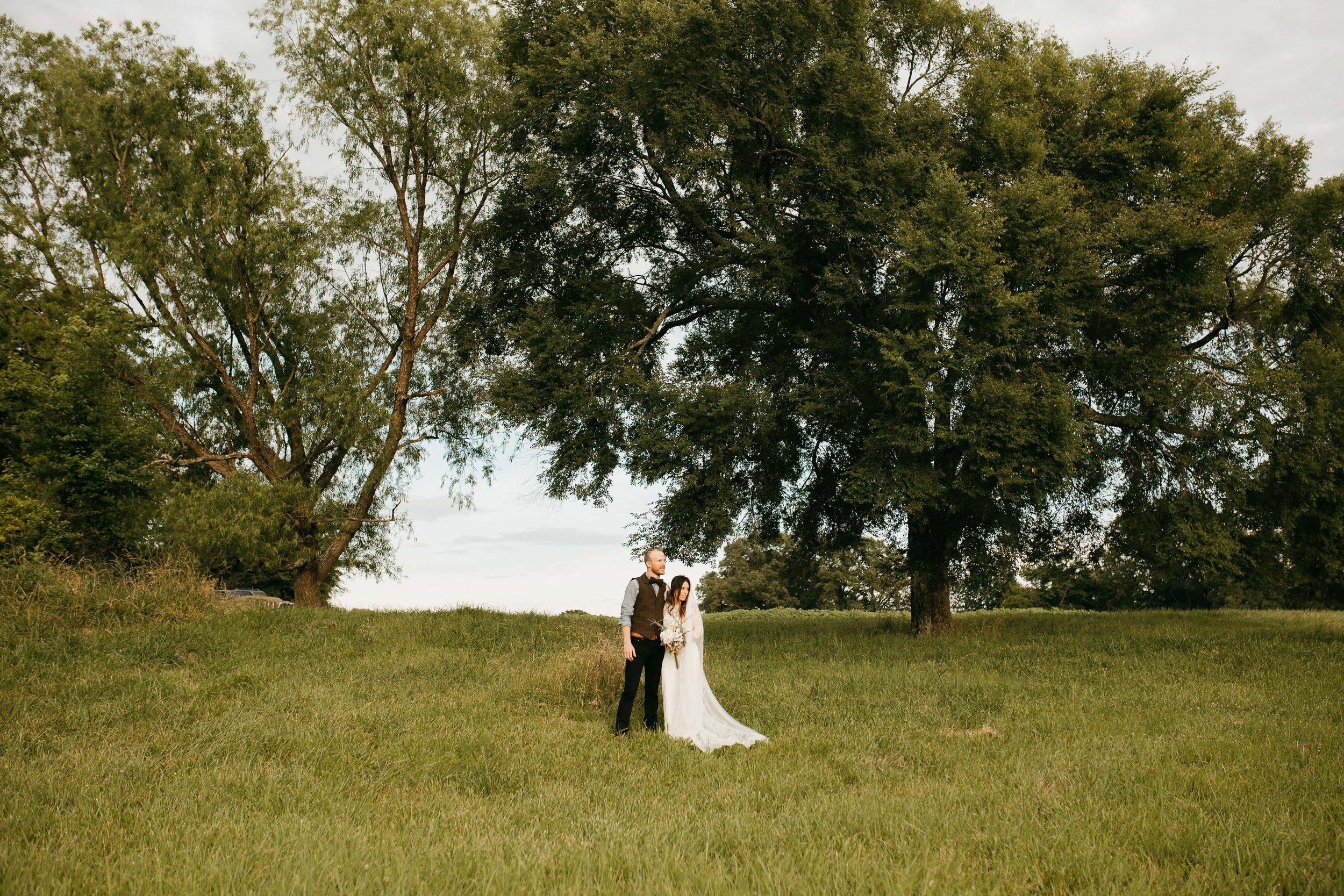 memphis tn wedding-43.jpg