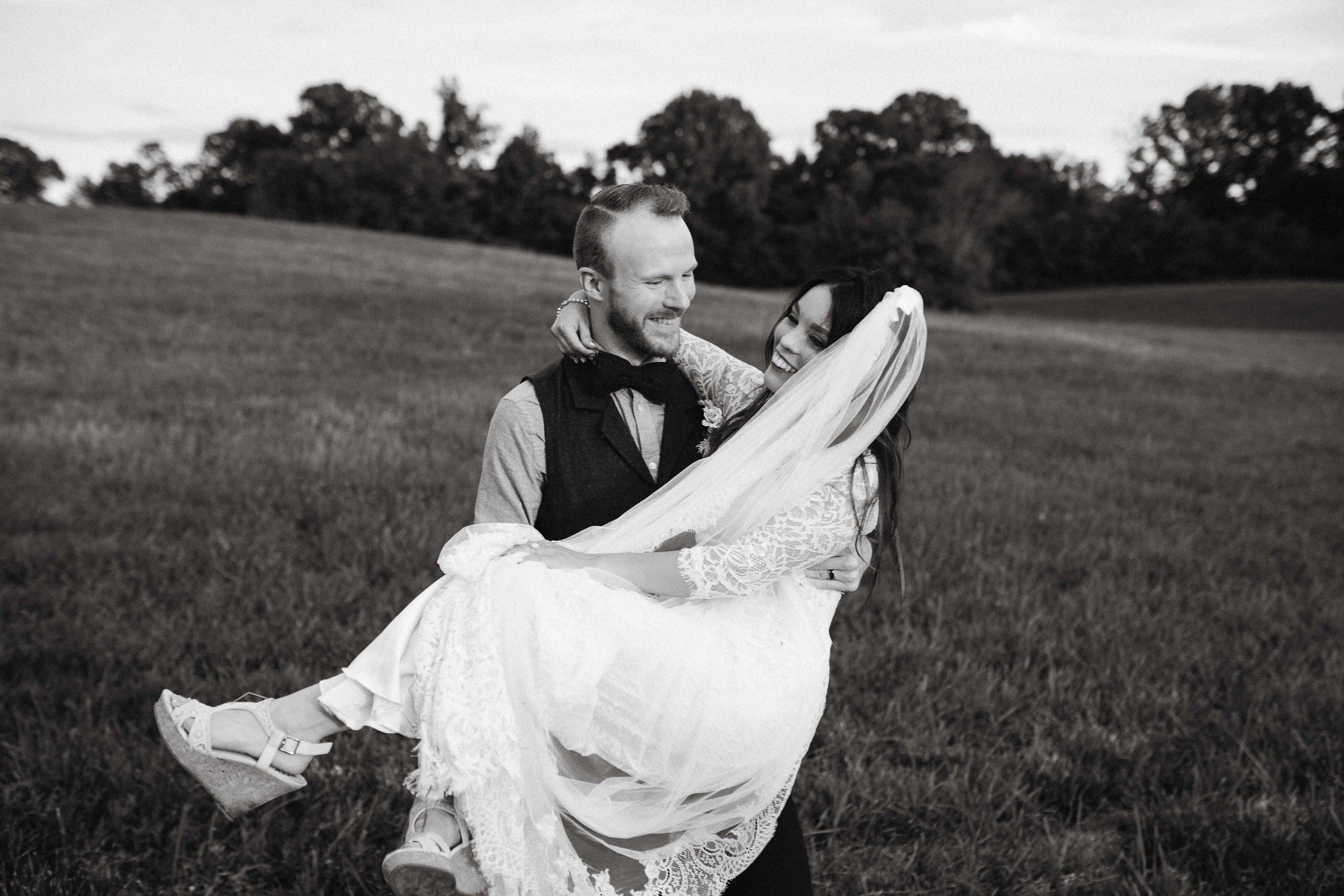 memphis tn wedding-47.jpg