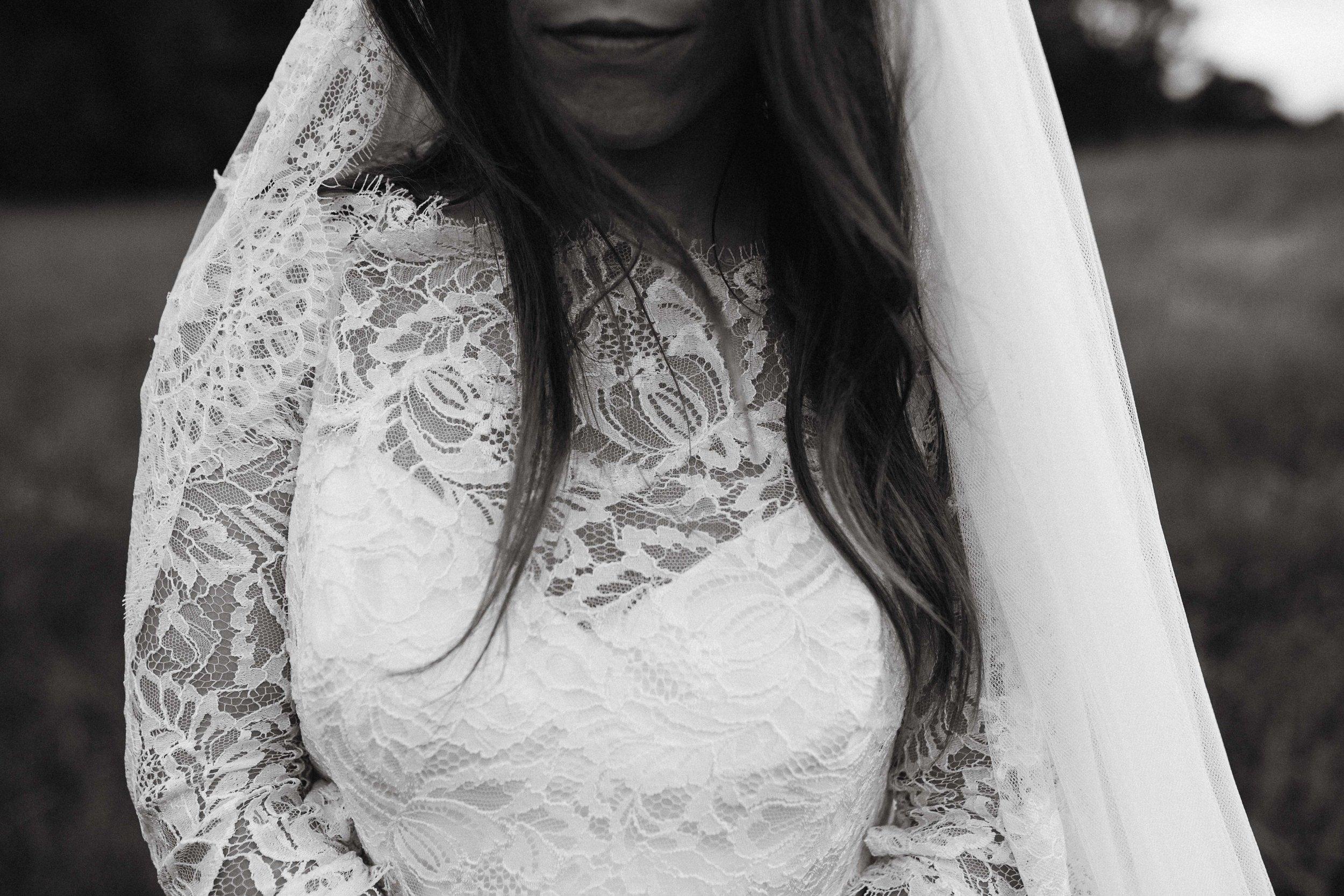 memphis tn wedding-50.jpg