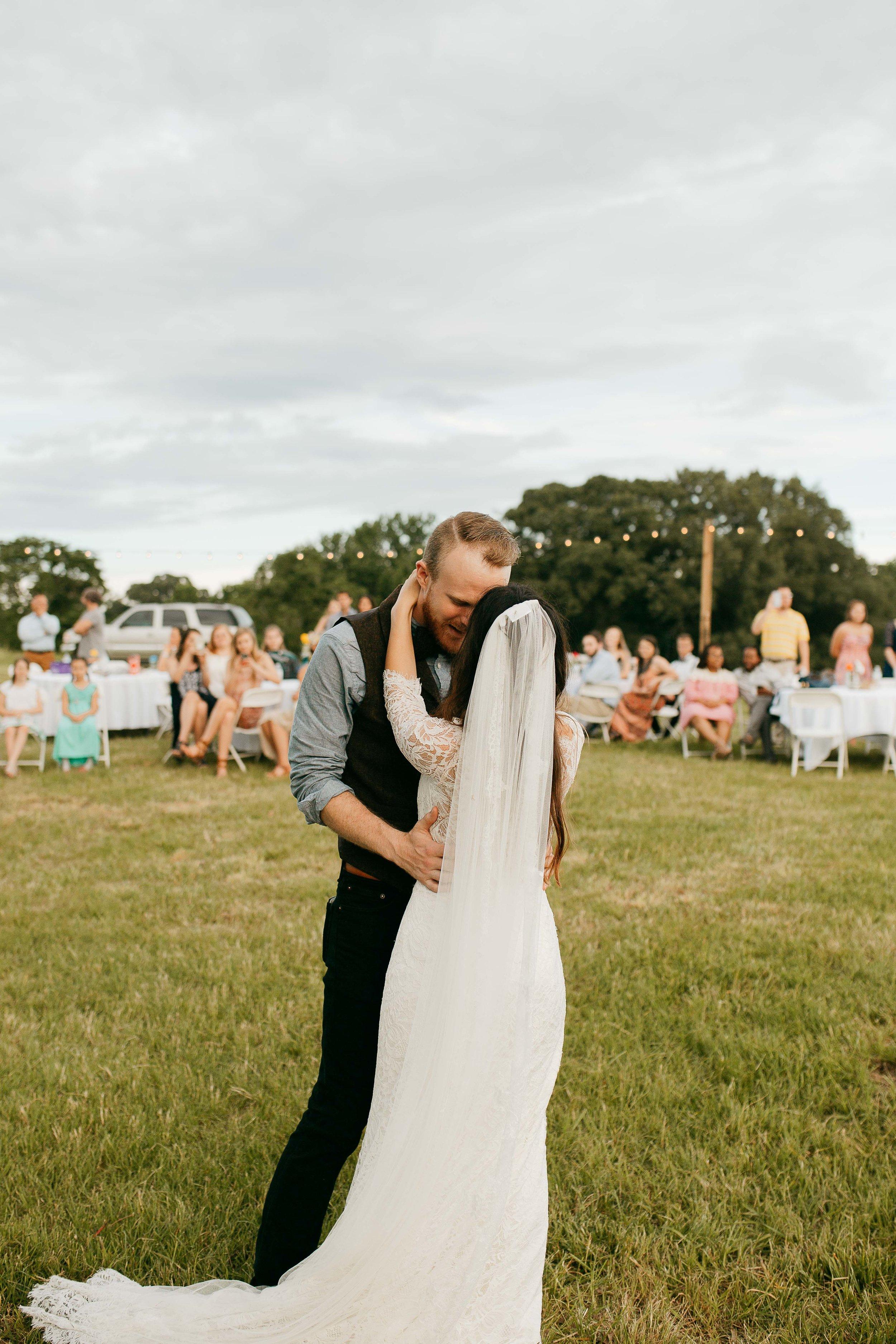 memphis tn wedding-52.jpg