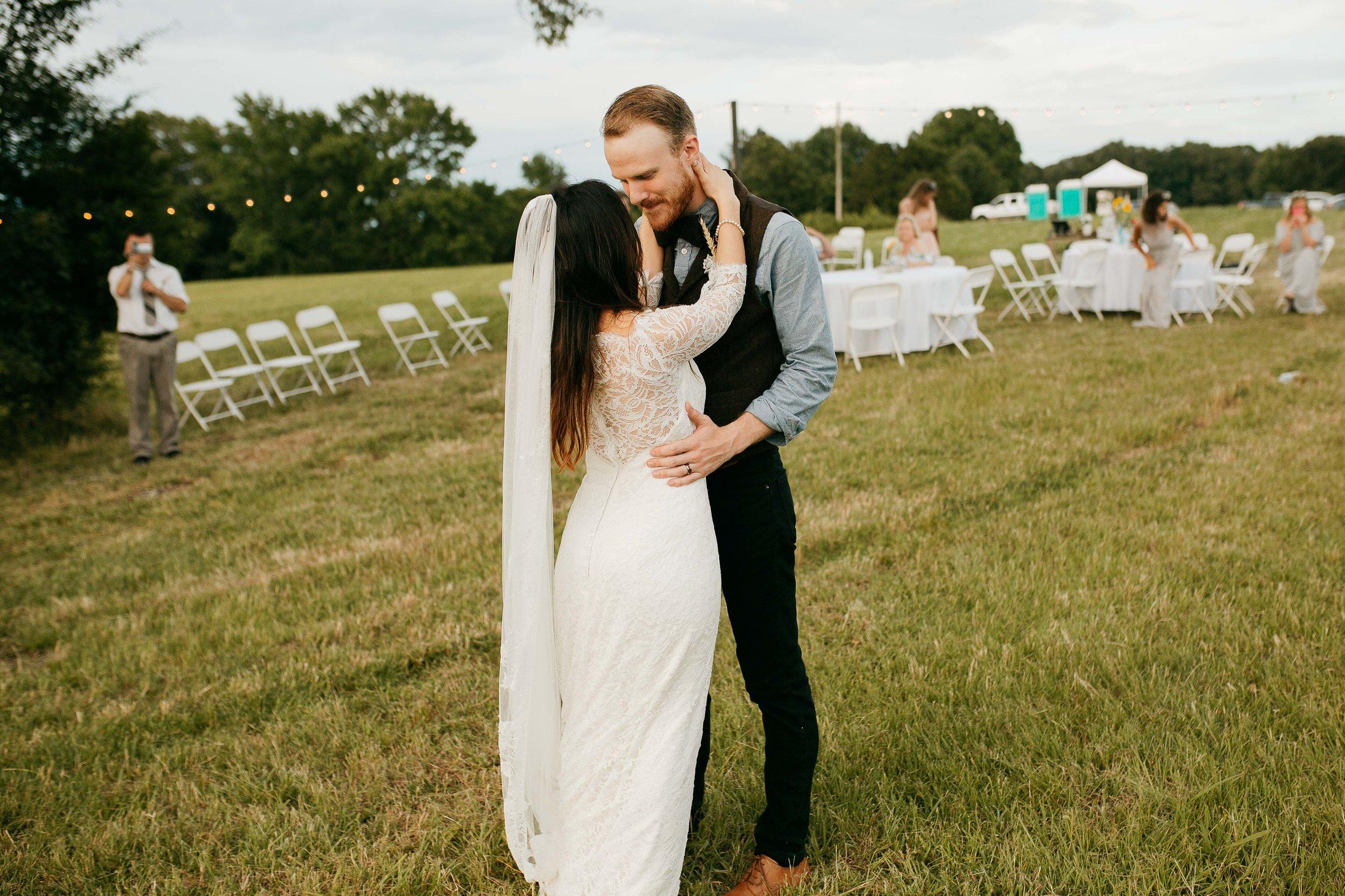 memphis tn wedding-53.jpg