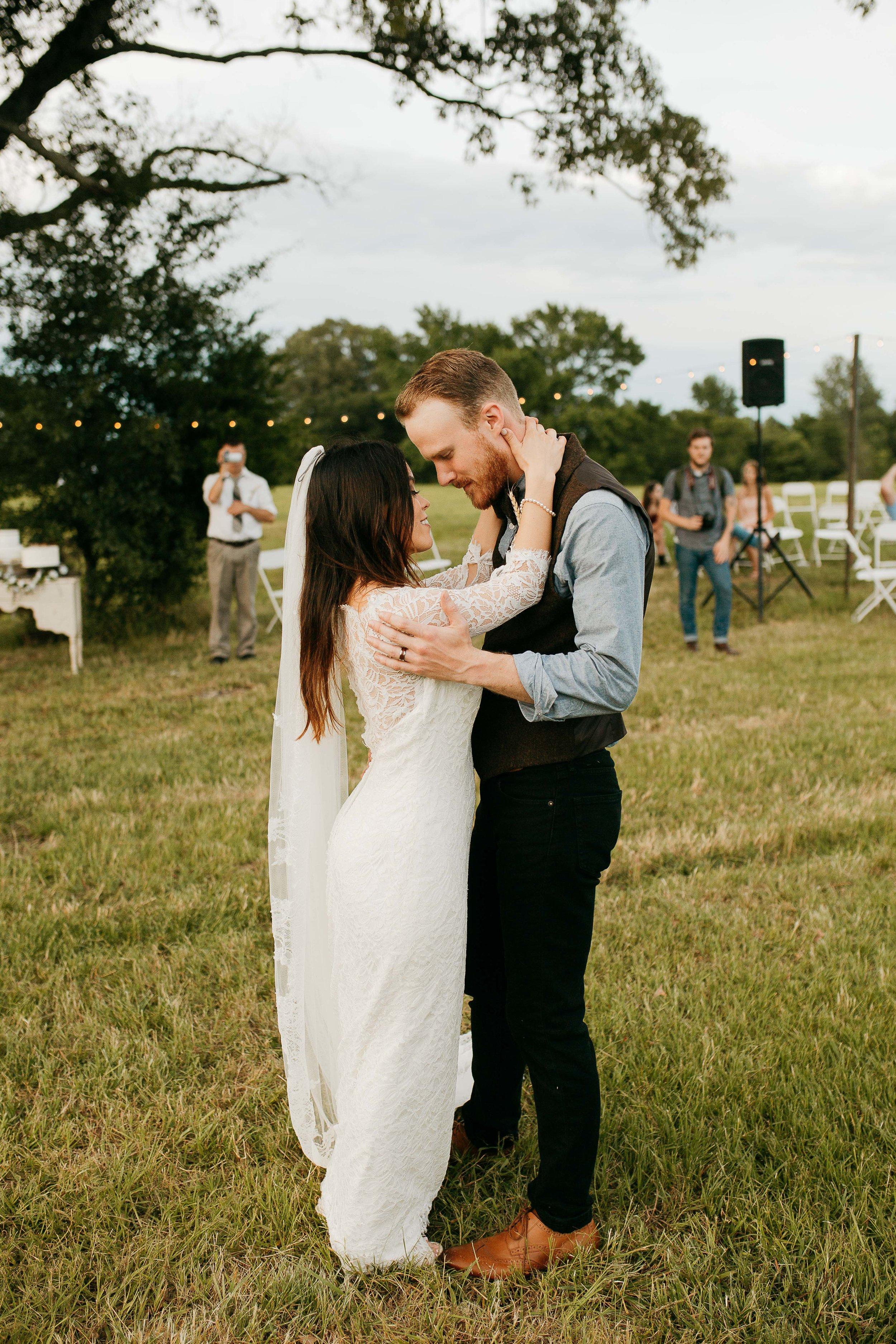memphis tn wedding-54.jpg