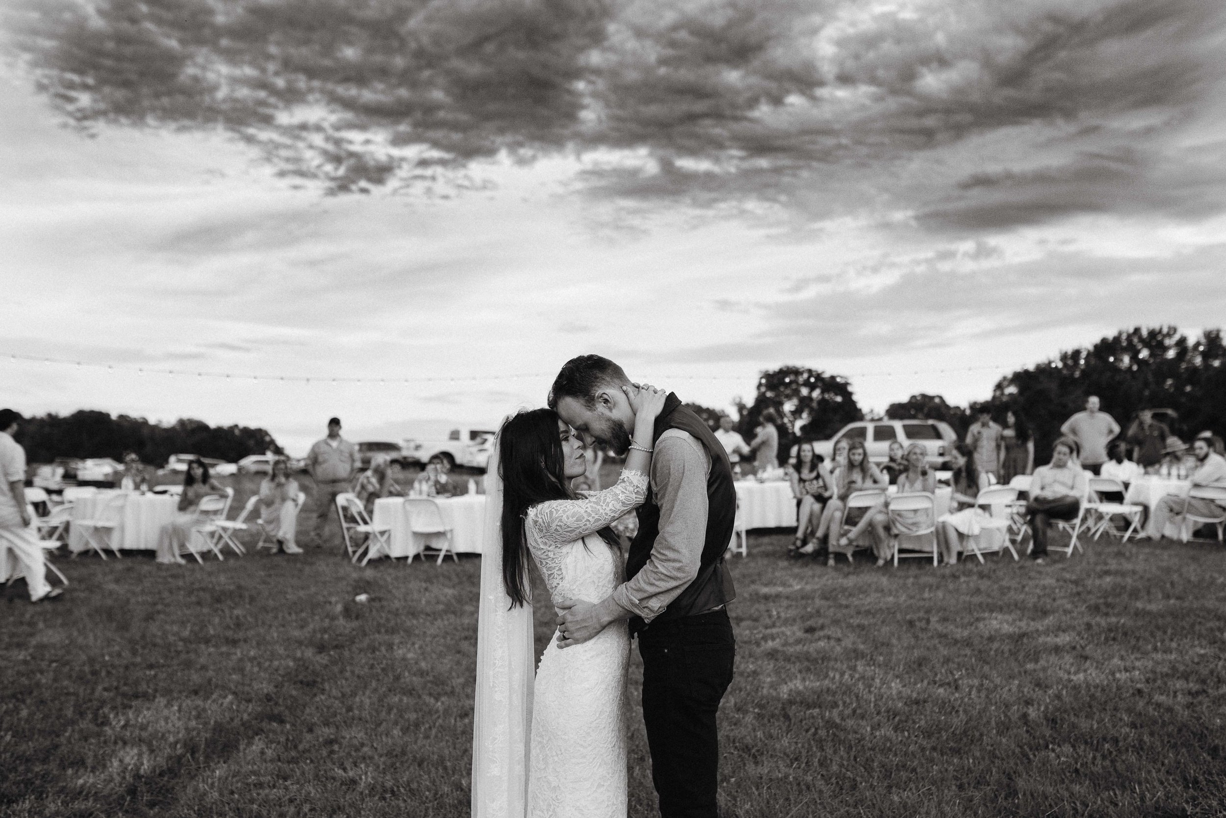memphis tn wedding-56.jpg