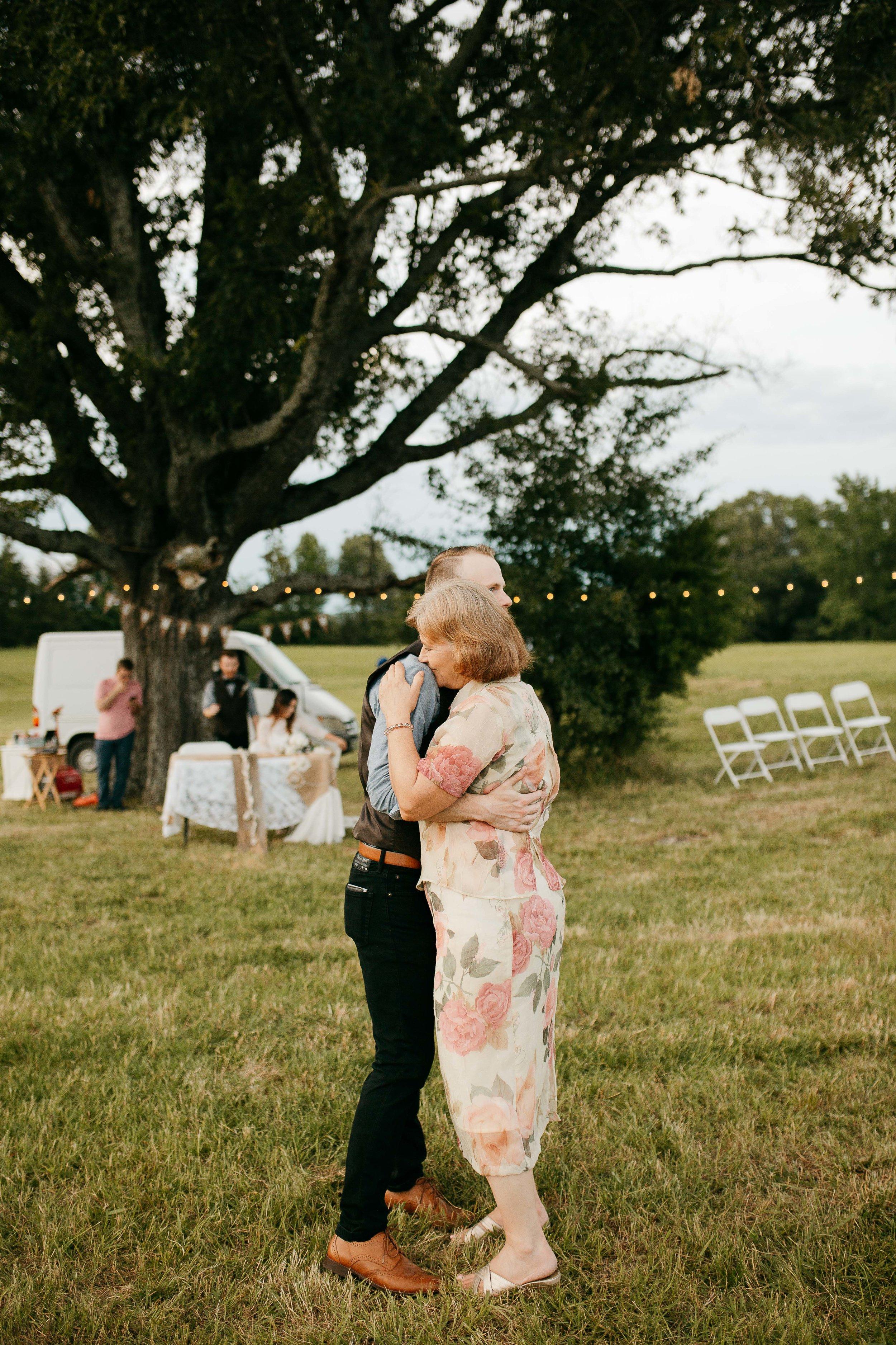 memphis tn wedding-60.jpg