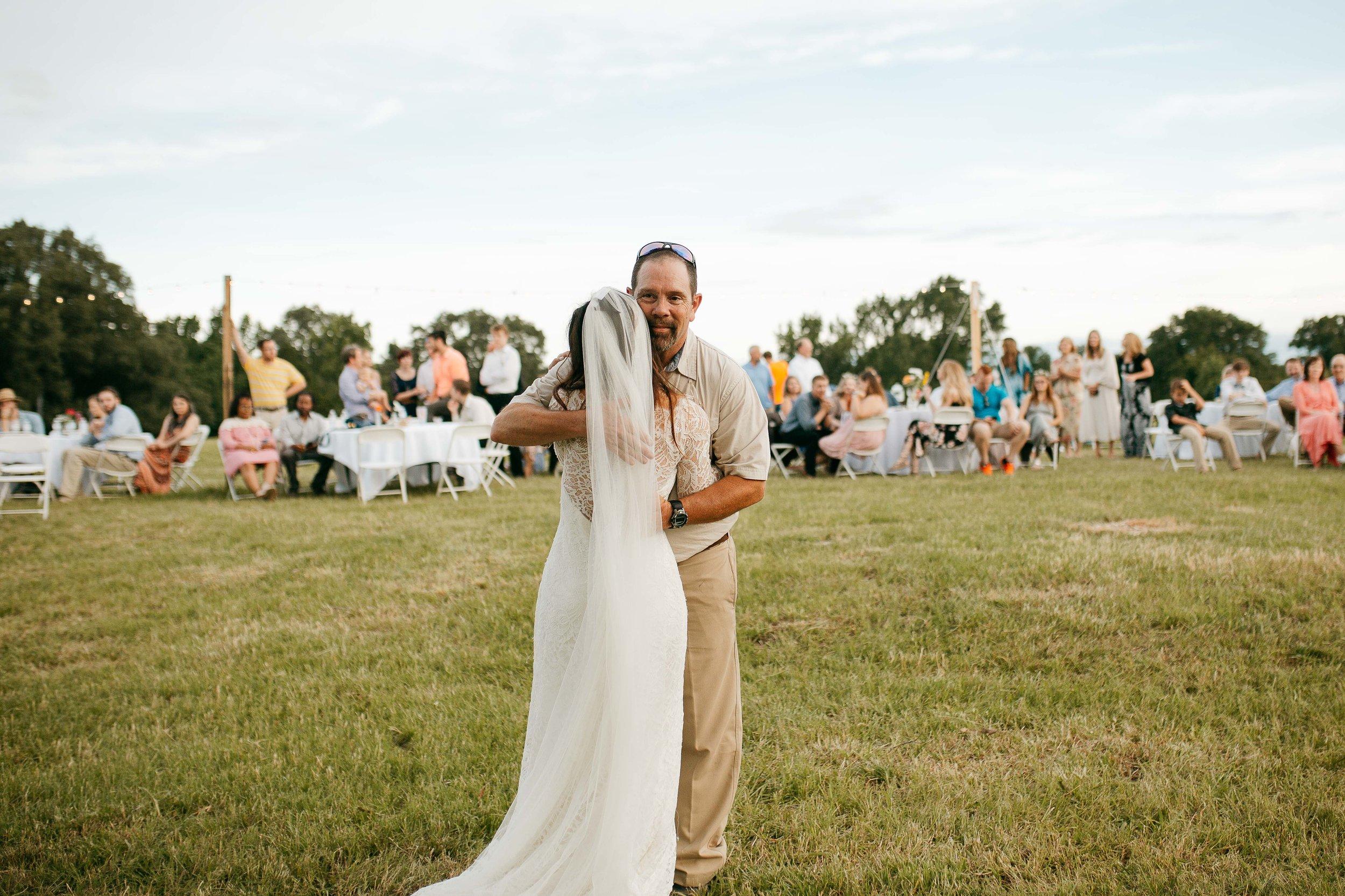 memphis tn wedding-61.jpg