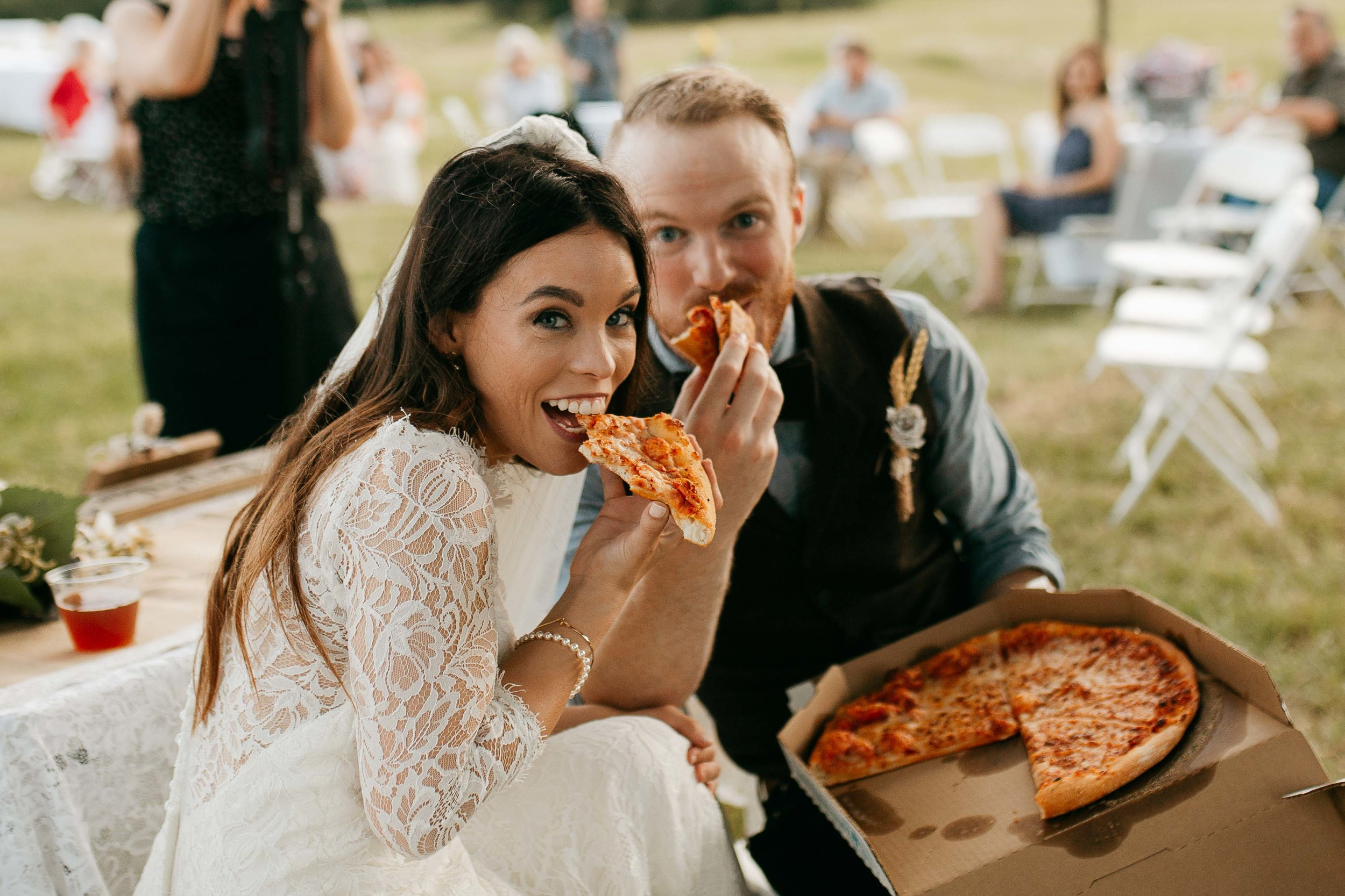 memphis tn wedding-65.jpg