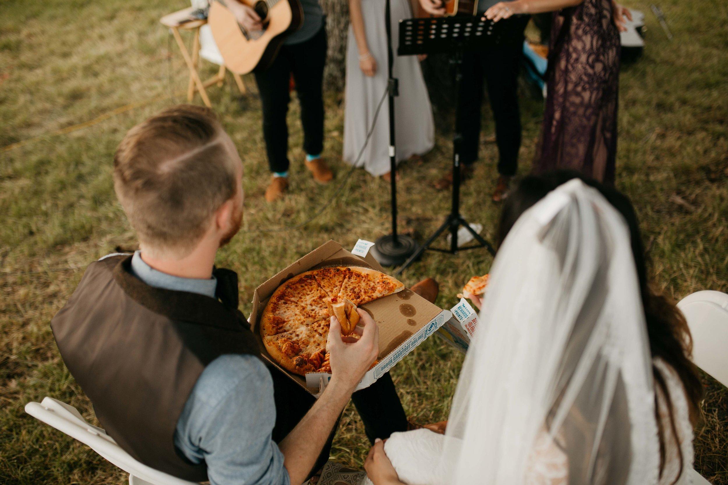 memphis tn wedding-66.jpg