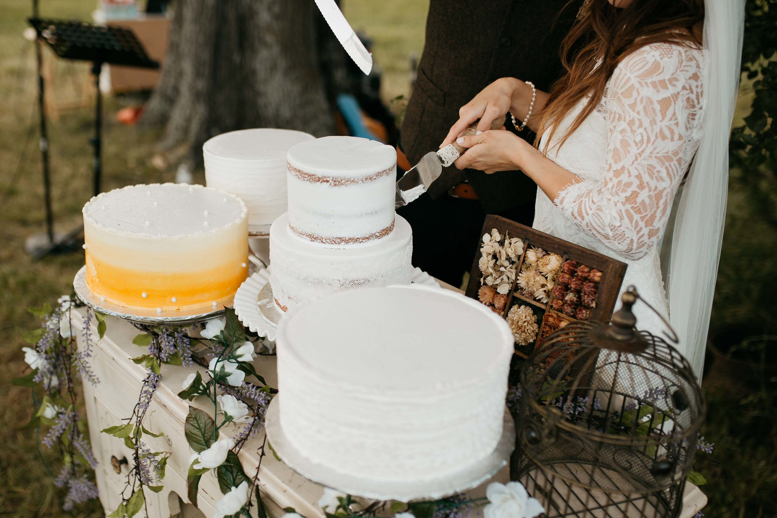 memphis tn wedding-68.jpg