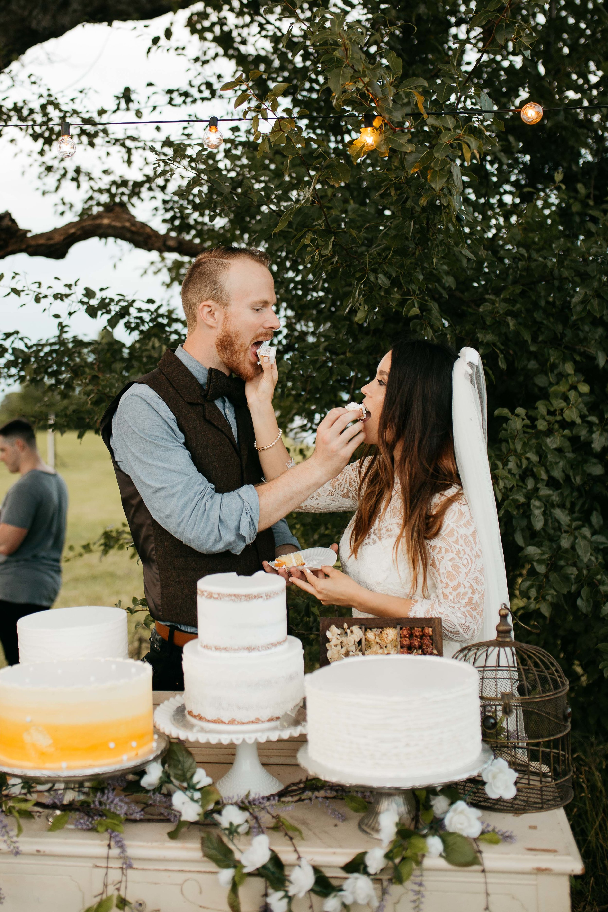 memphis tn wedding-69.jpg