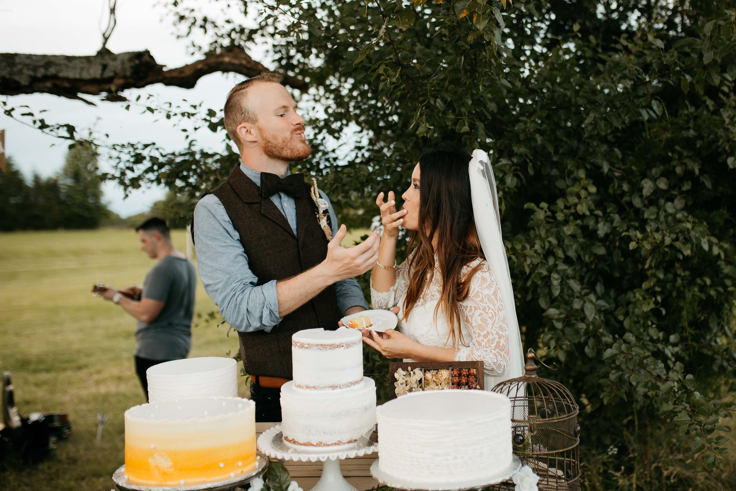 memphis tn wedding-70.jpg
