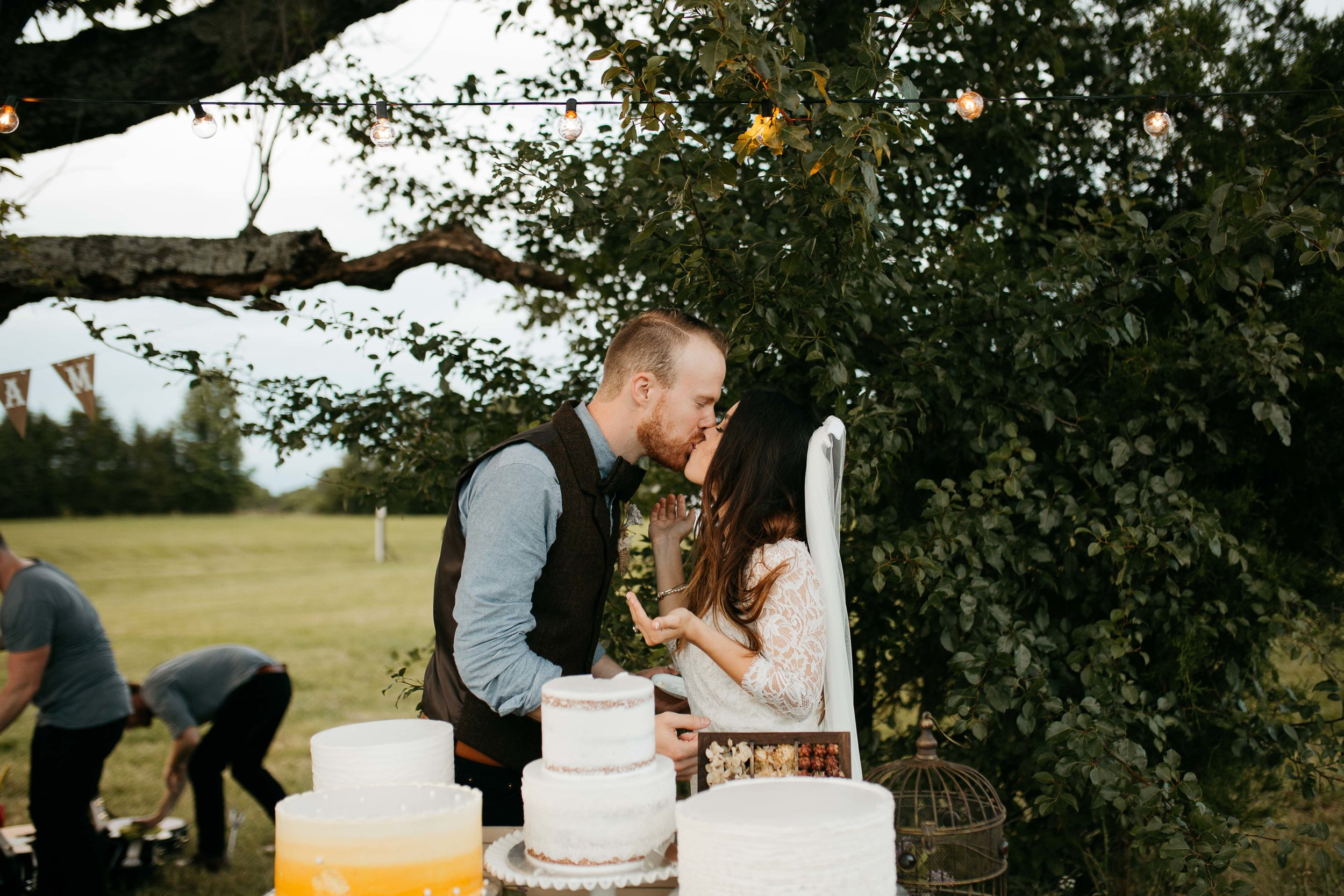memphis tn wedding-71.jpg
