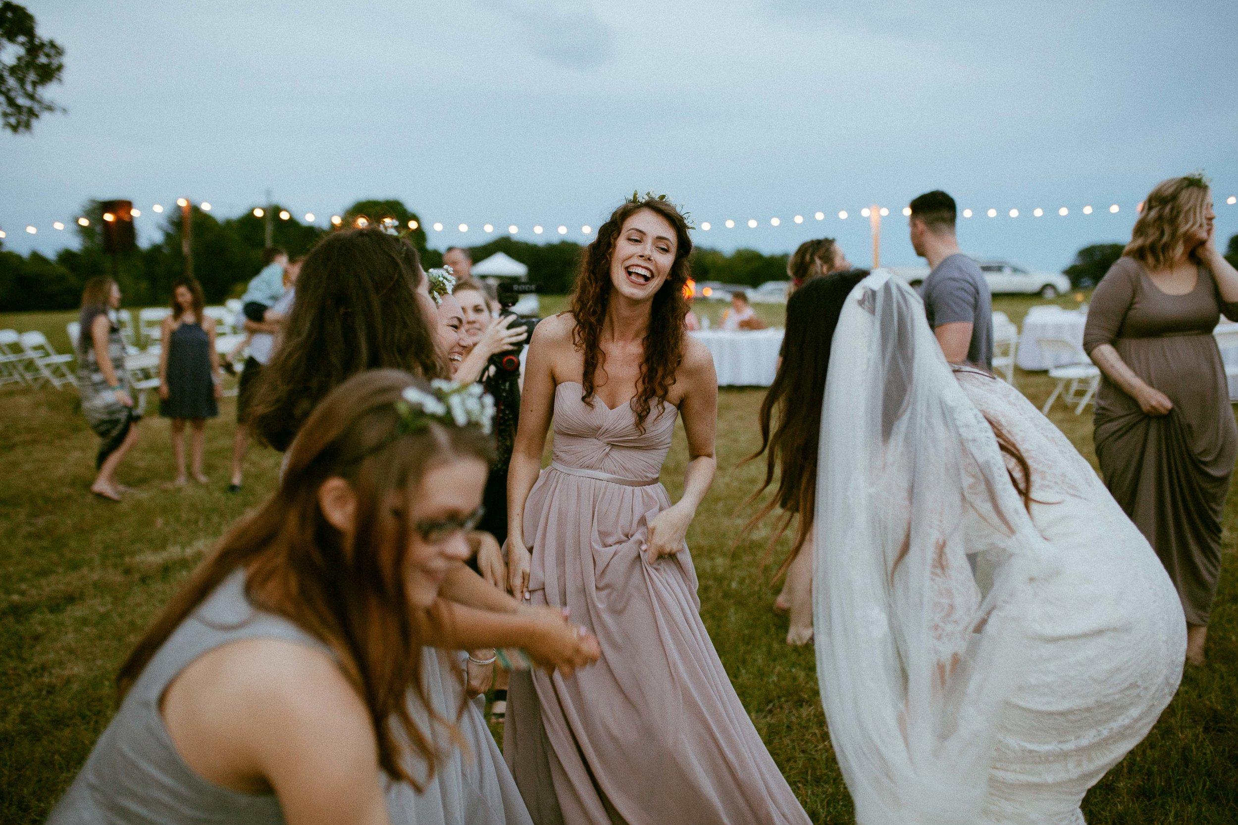 memphis tn wedding-73.jpg