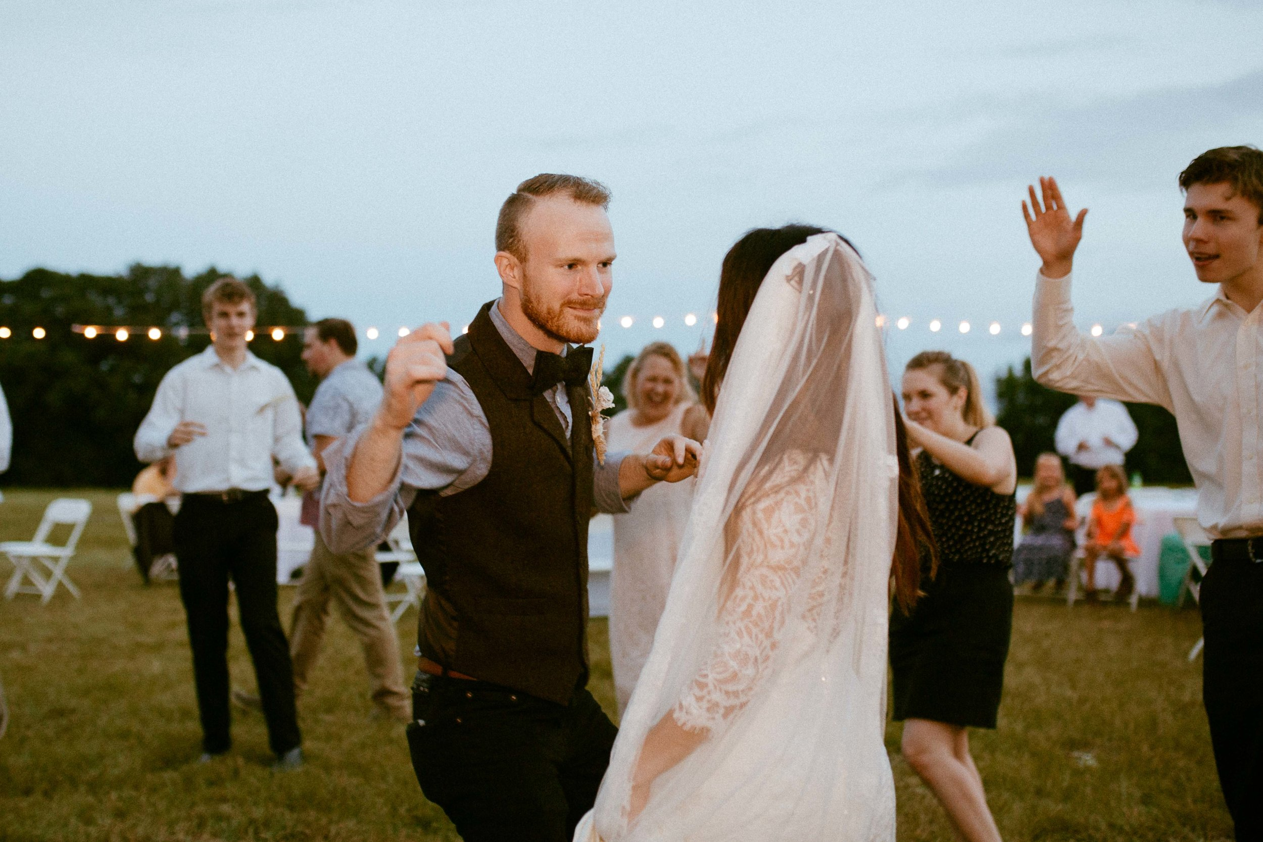 memphis tn wedding-74.jpg