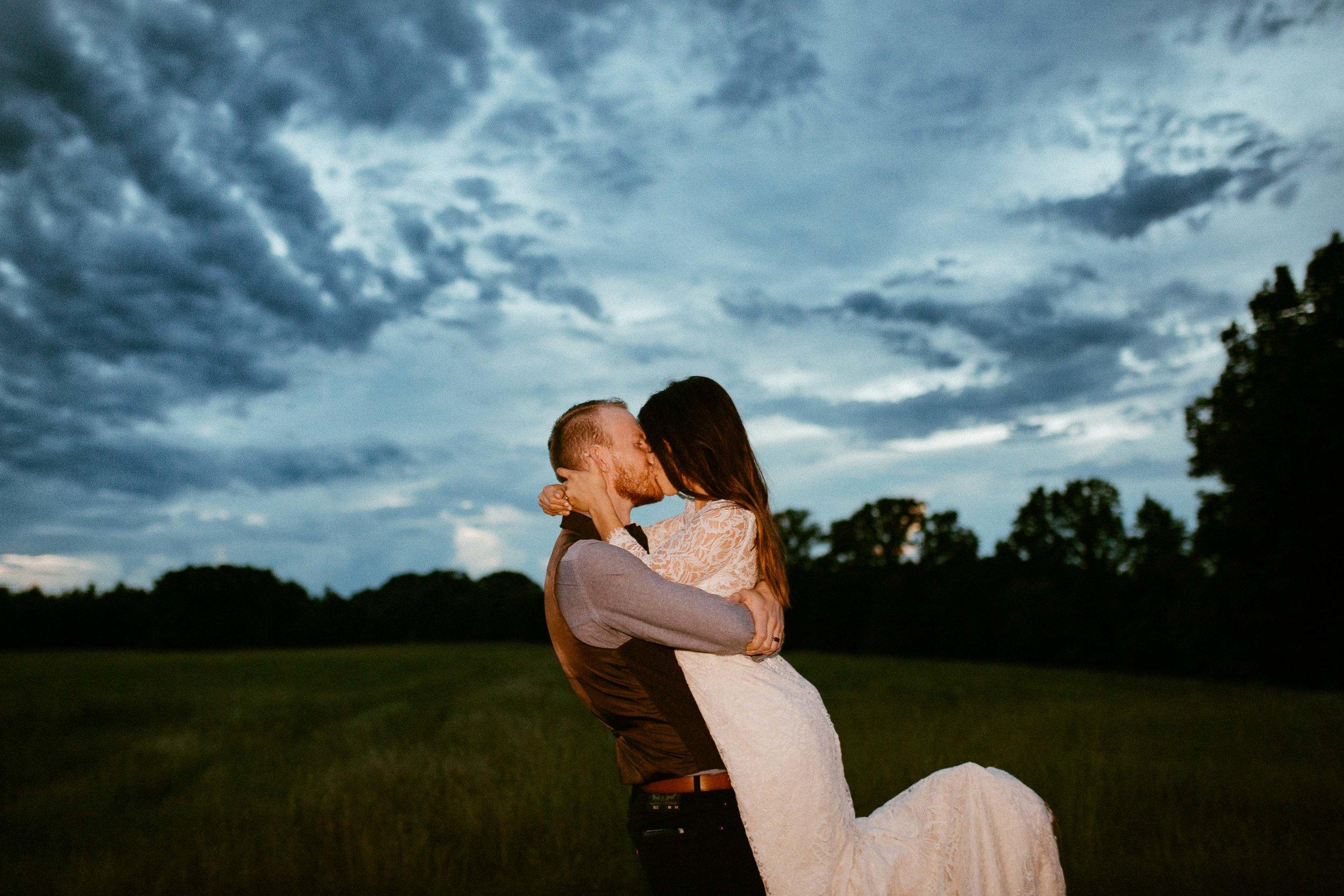 memphis tn wedding-77.jpg