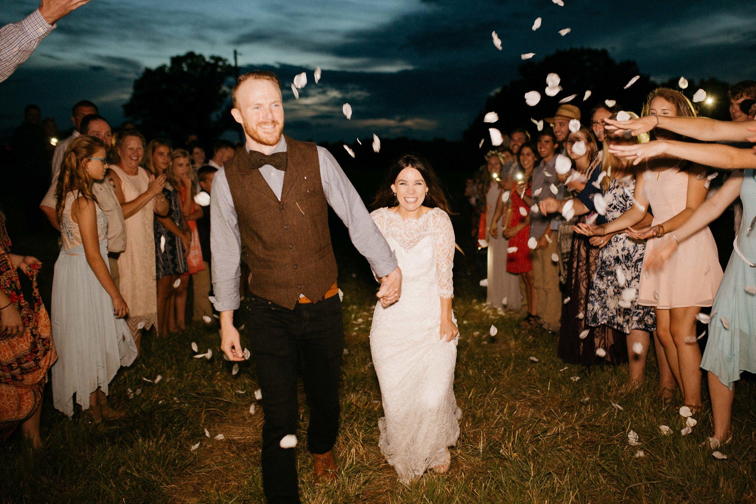 memphis tn wedding-78.jpg