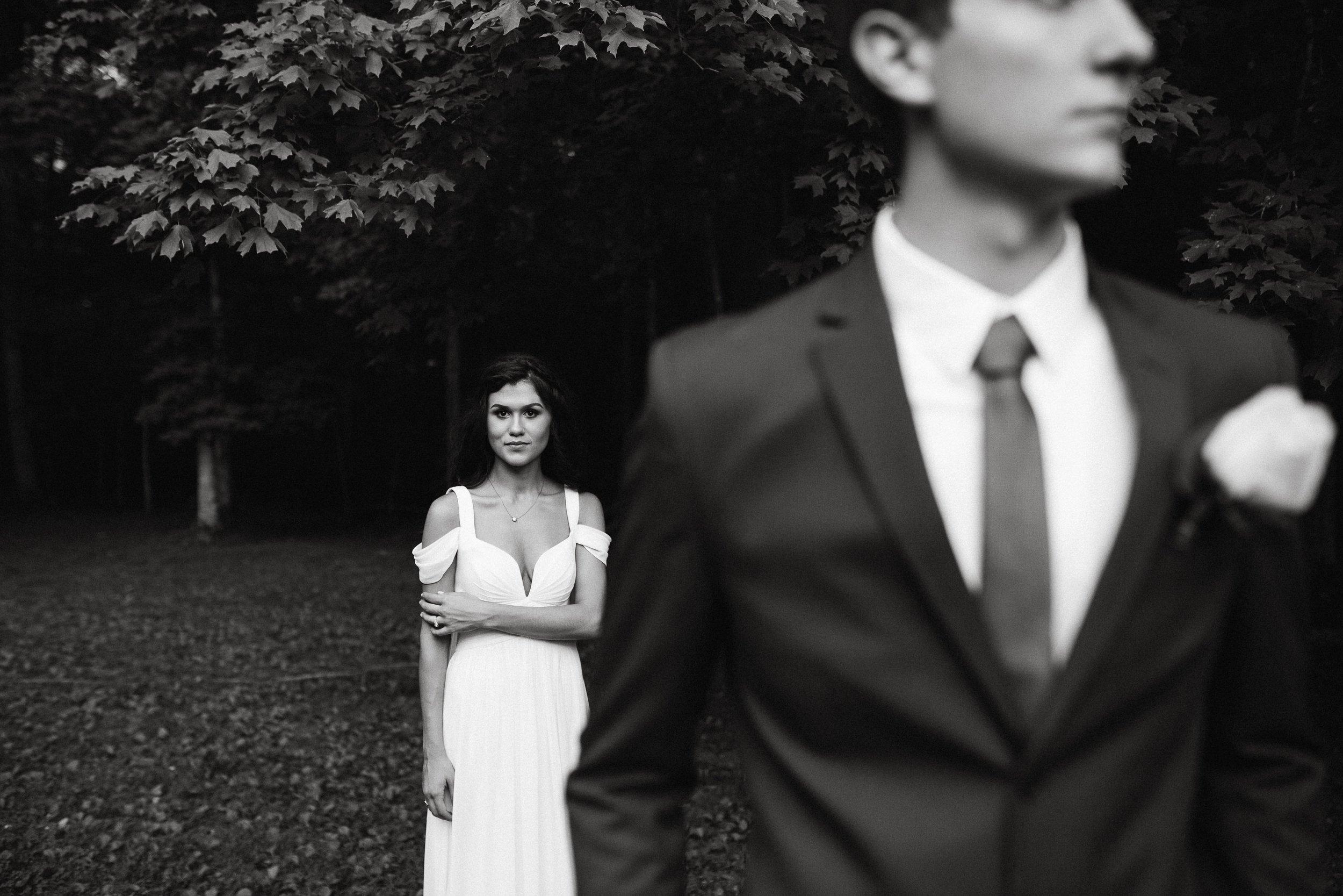 memphis tn wedding-134.jpg