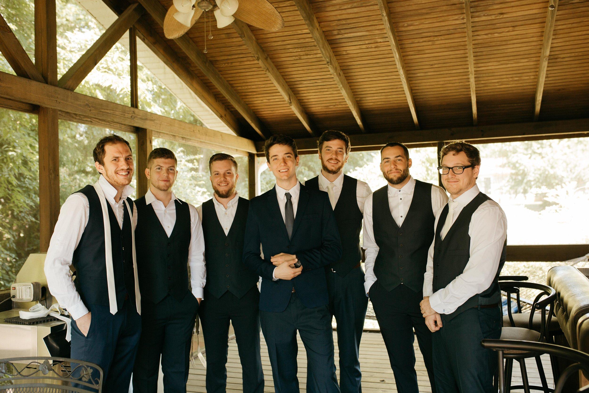 memphis tn wedding-83.jpg
