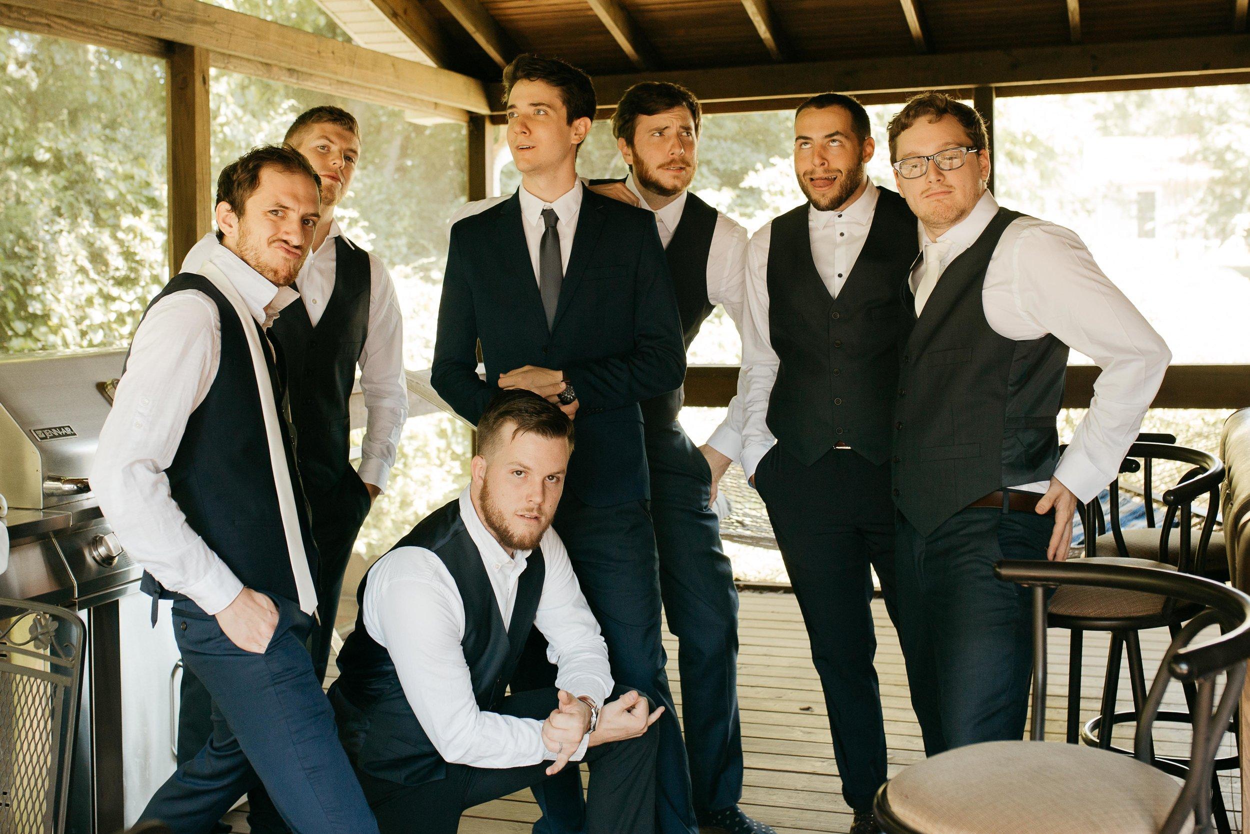 memphis tn wedding-84.jpg