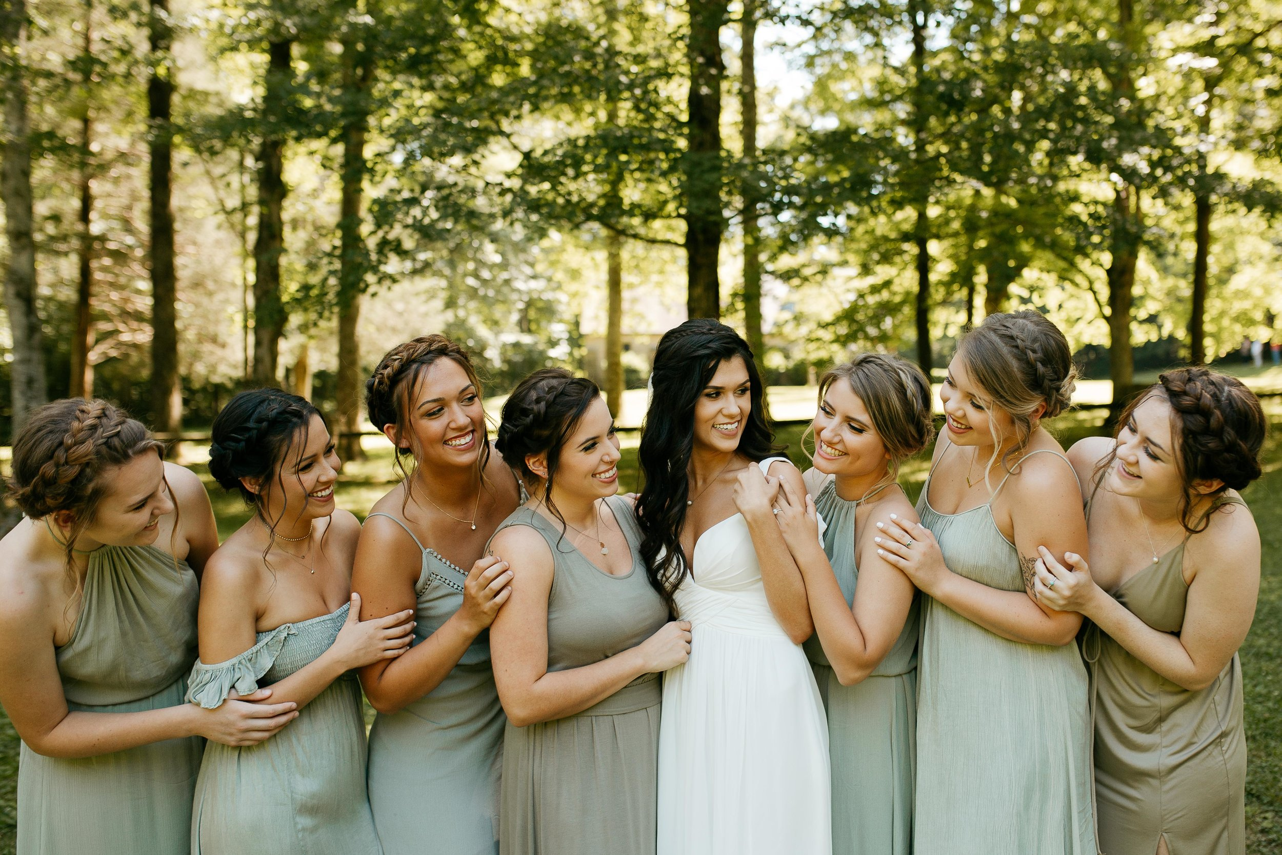 memphis tn wedding-90.jpg