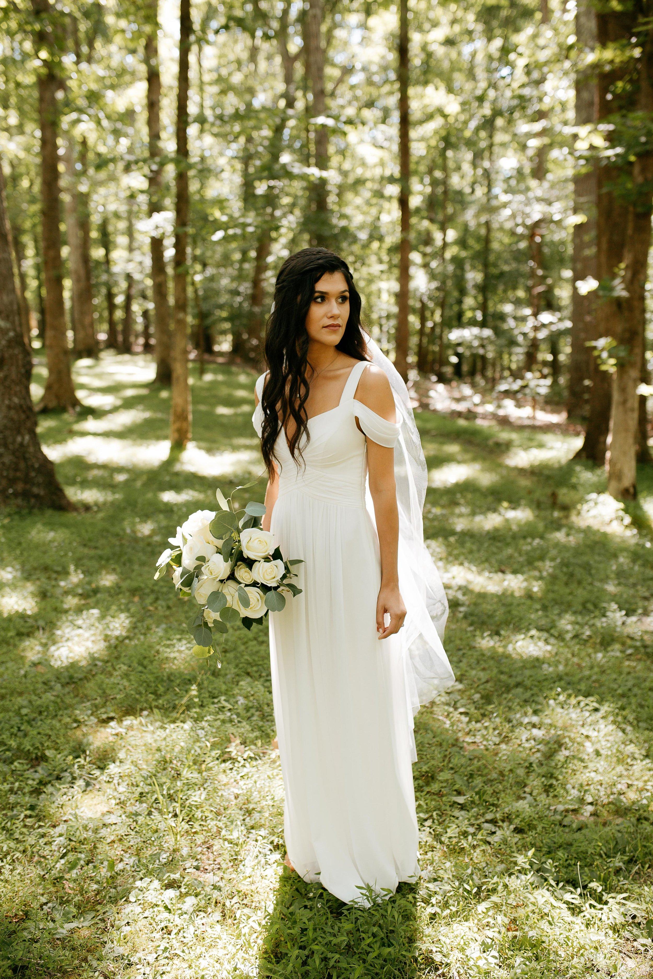 memphis tn wedding-93.jpg