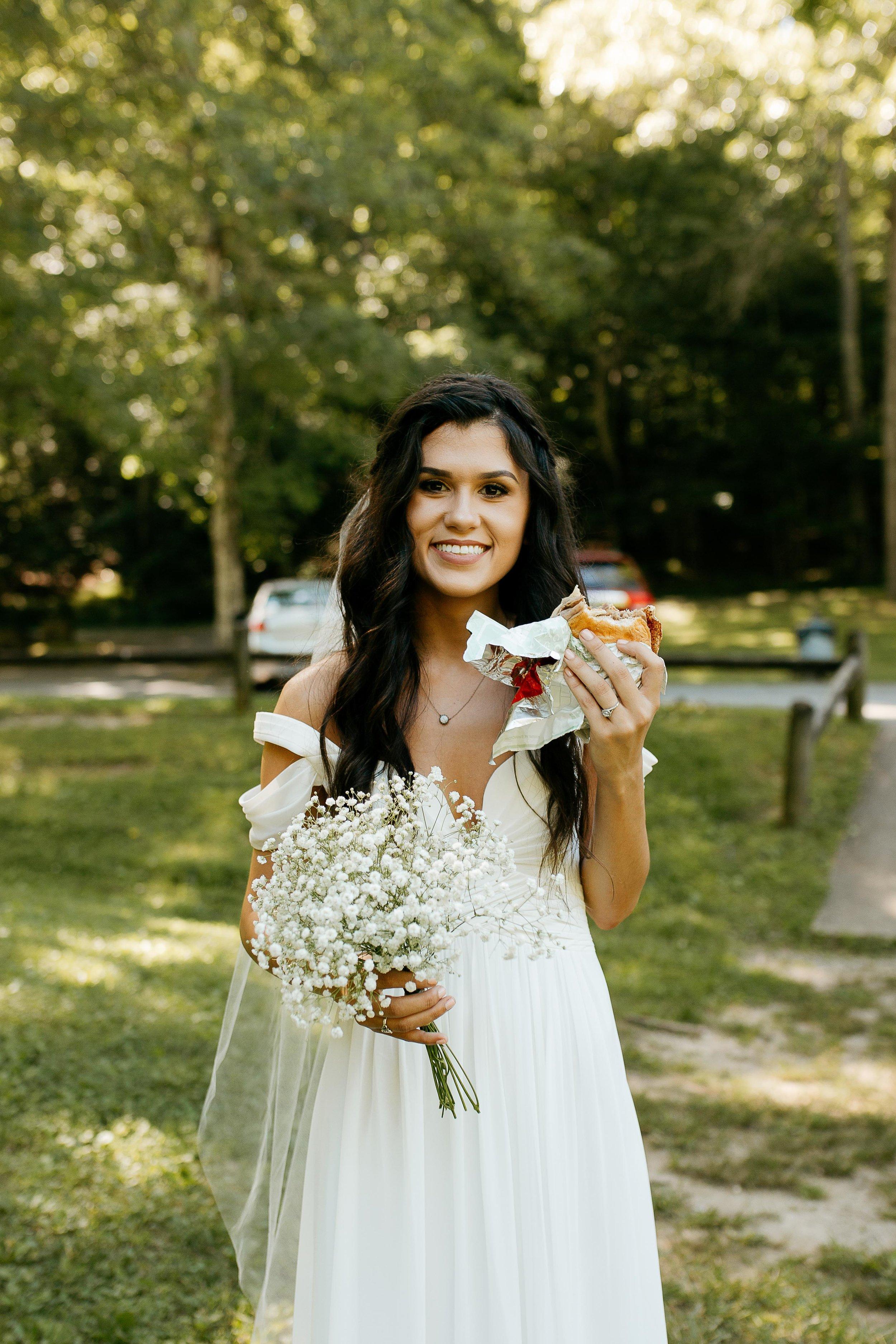 memphis tn wedding-96.jpg