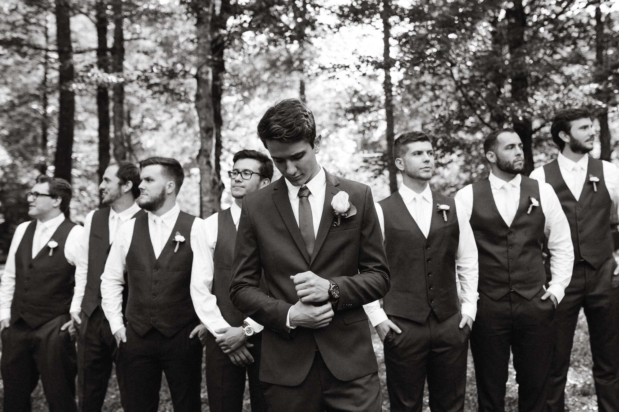 memphis tn wedding-98.jpg