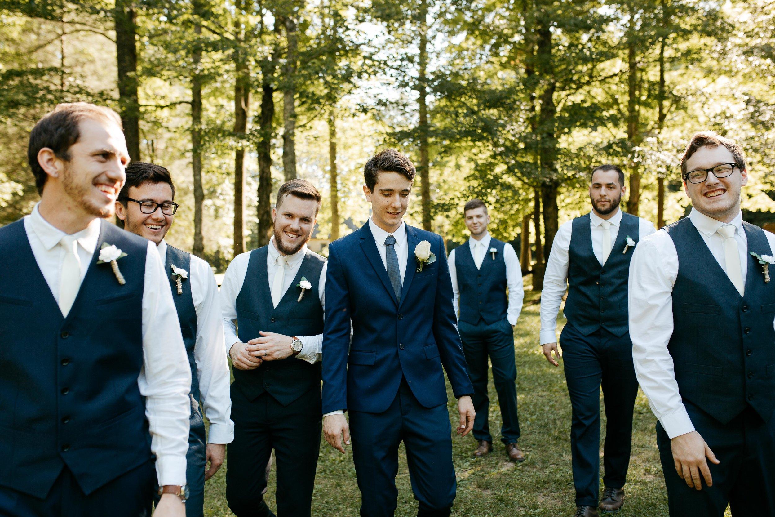 memphis tn wedding-97.jpg