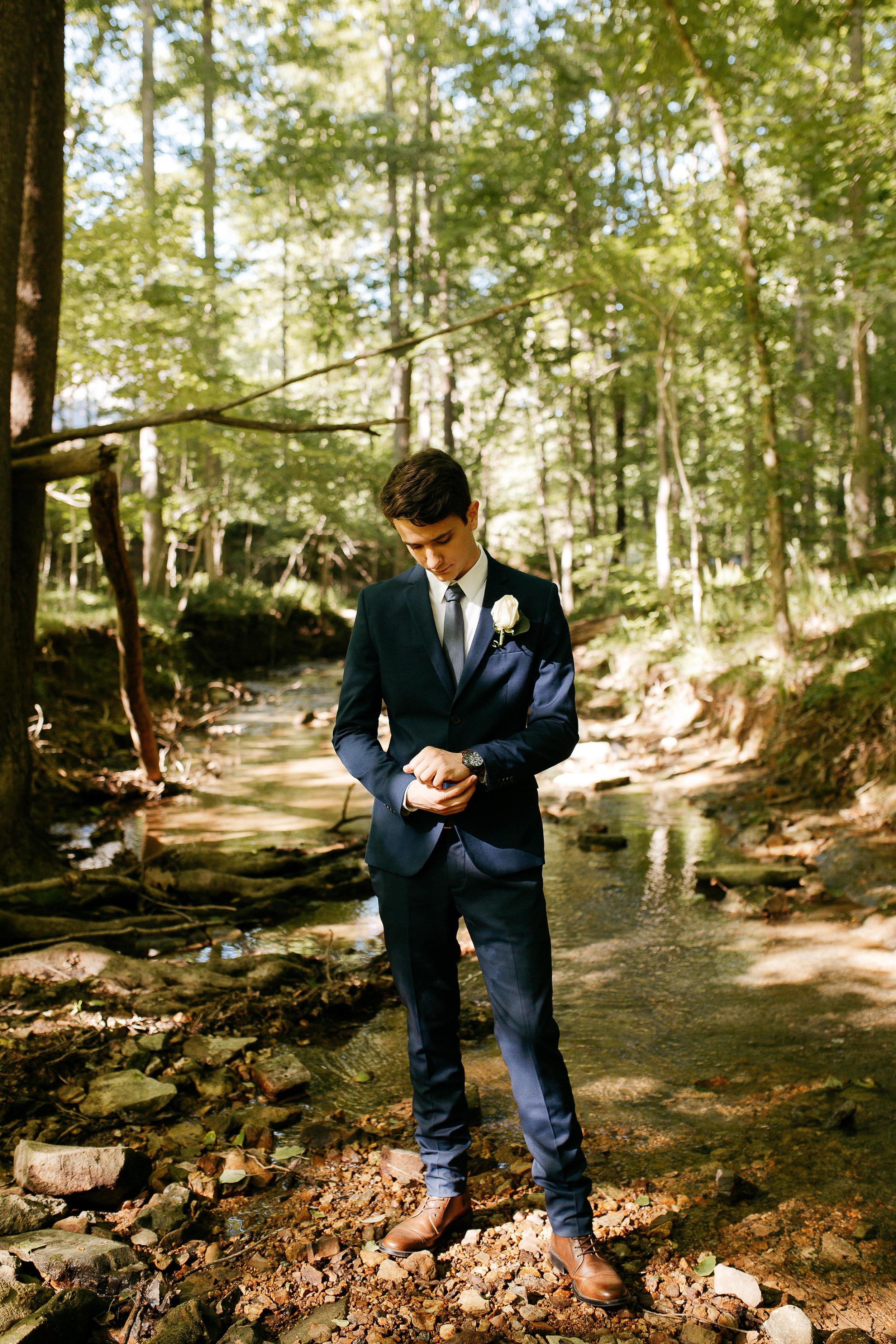memphis tn wedding-101.jpg