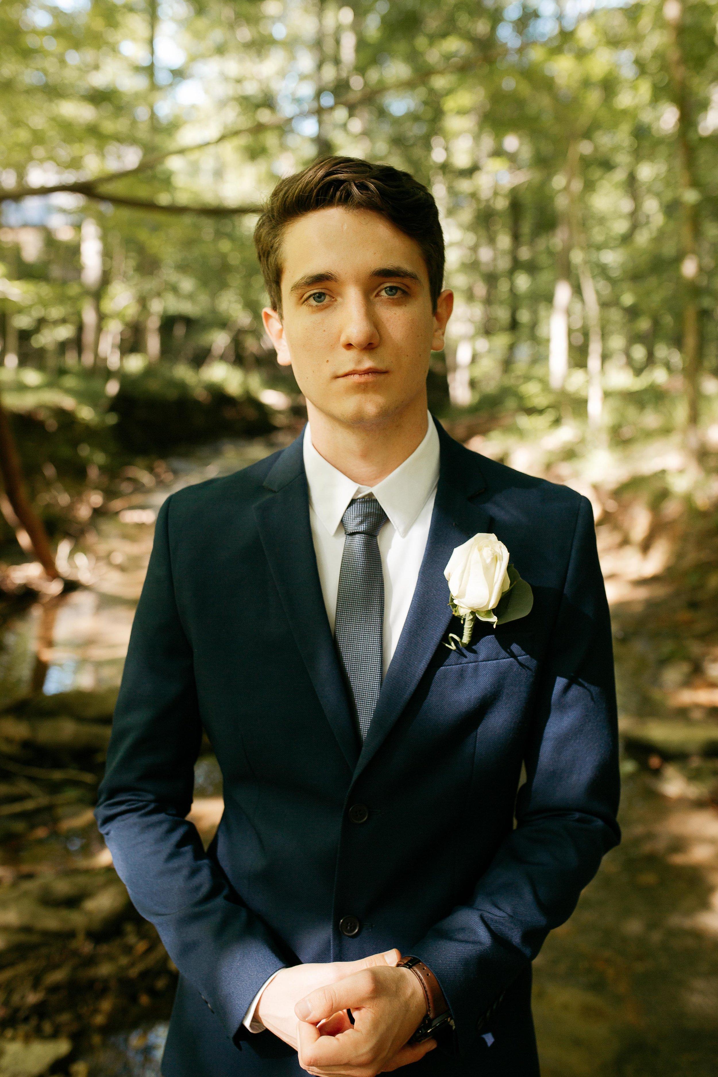 memphis tn wedding-102.jpg