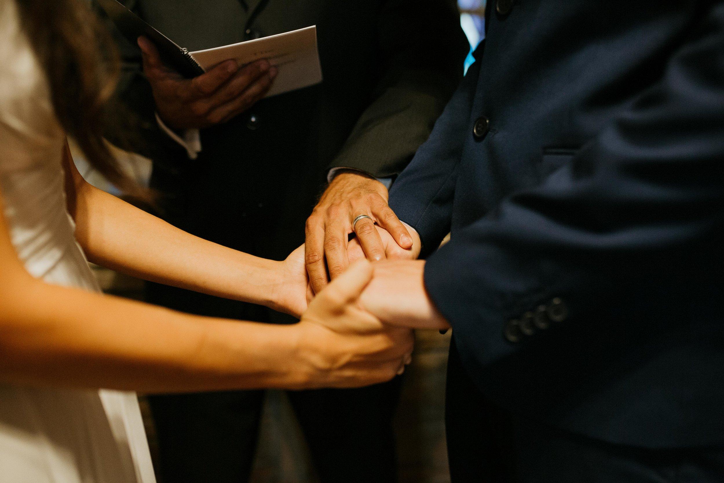 memphis tn wedding-104.jpg