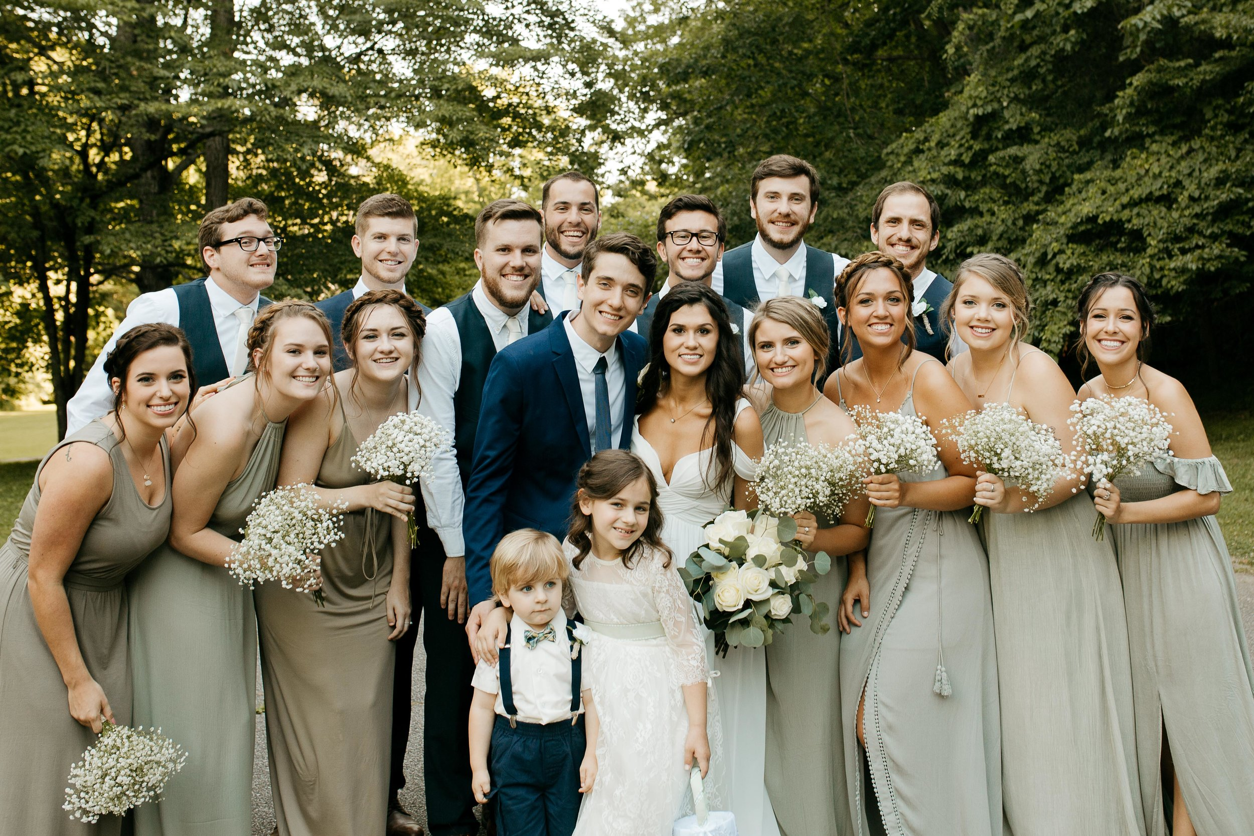 memphis tn wedding-110.jpg