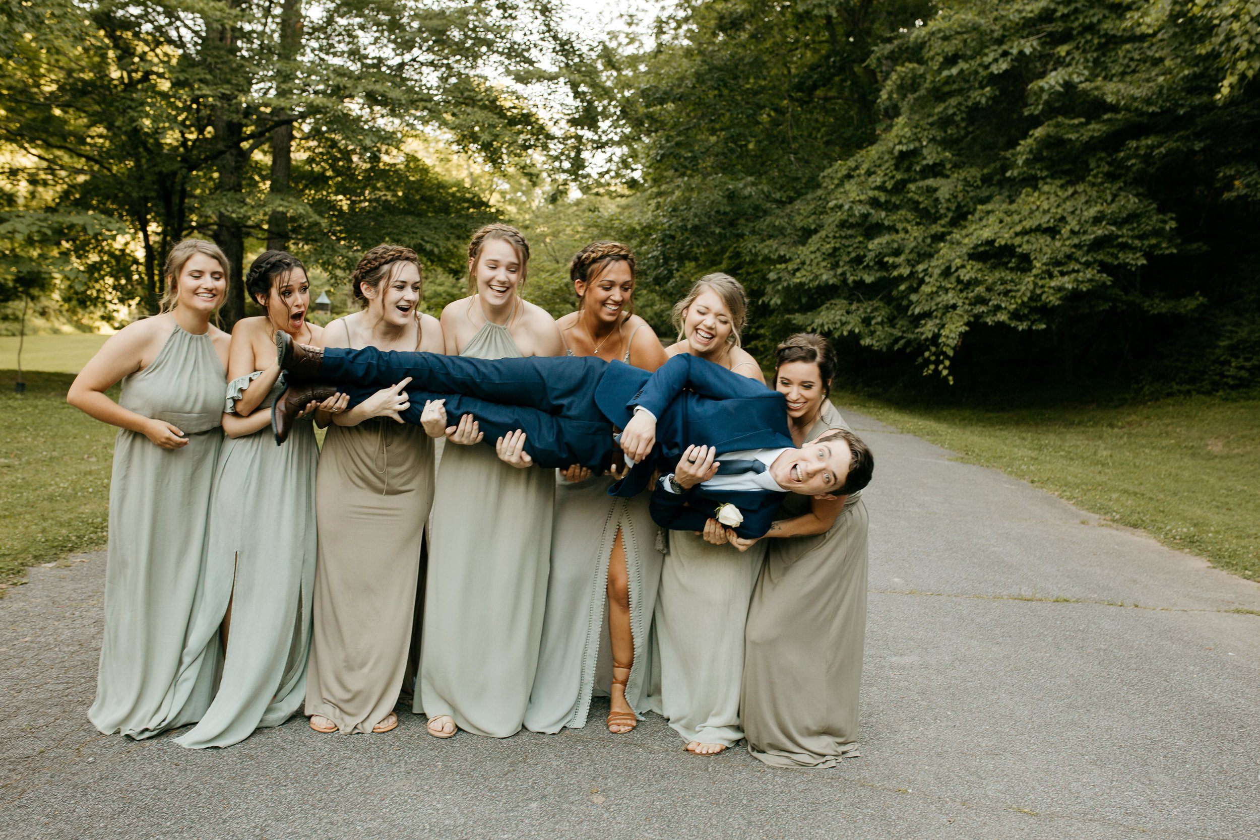 memphis tn wedding-113.jpg